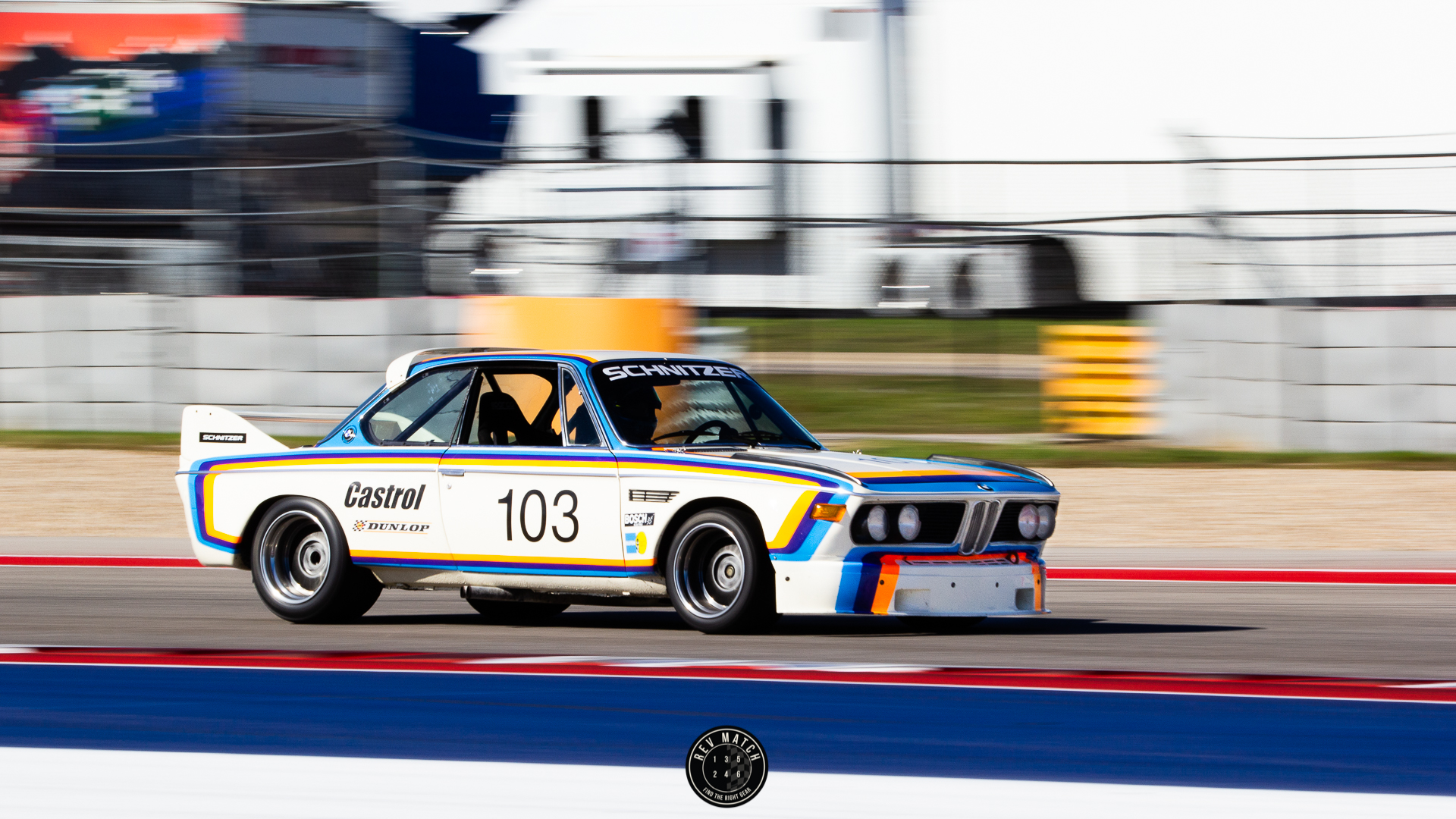 SVRA COTA 2018 Rev Match Media-94.jpg