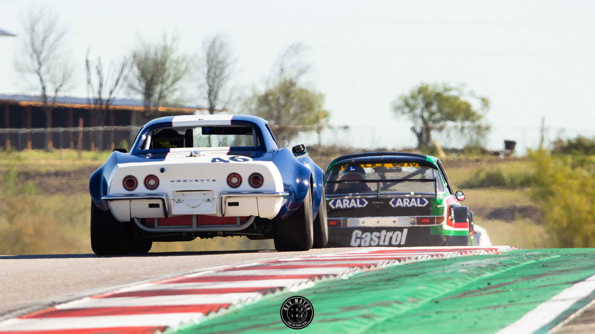 SVRA COTA 2018 Rev Match Media-116.jpg