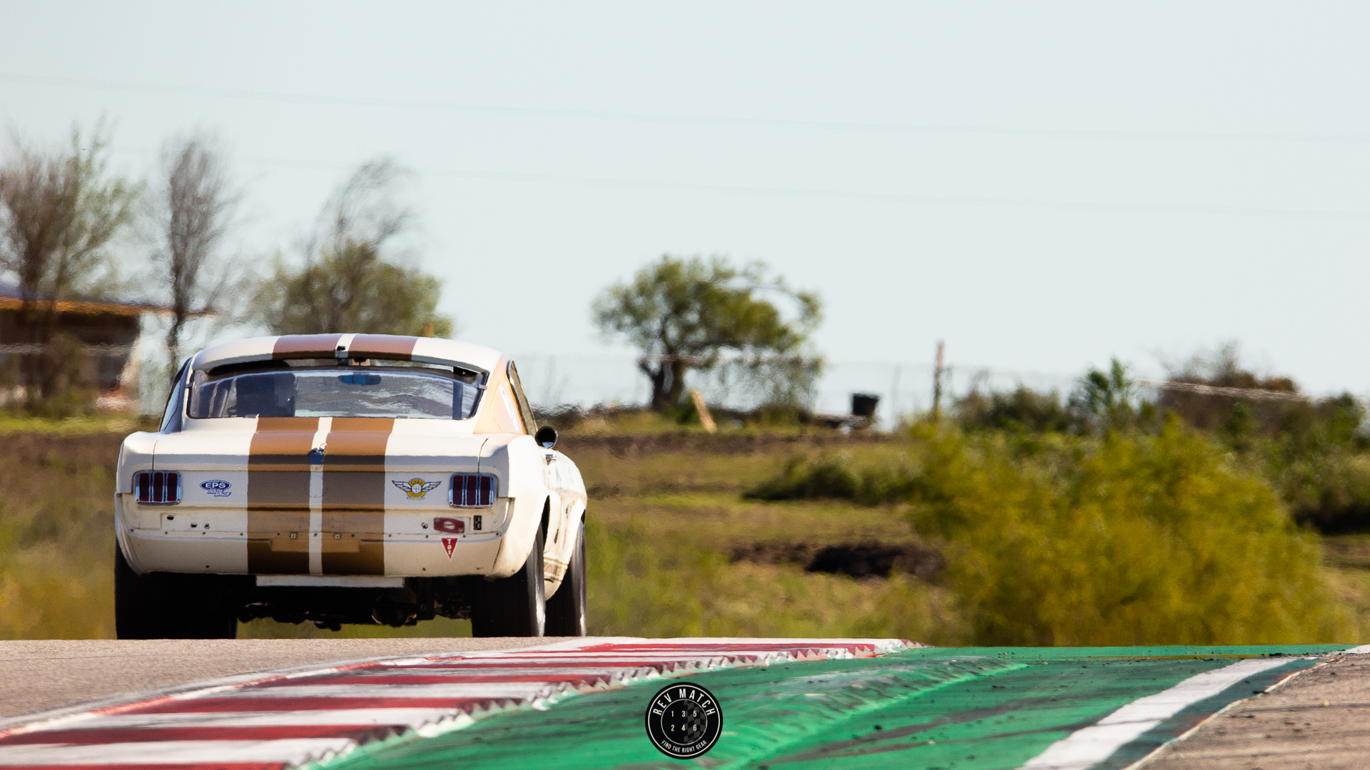 SVRA COTA 2018 Rev Match Media-117.jpg
