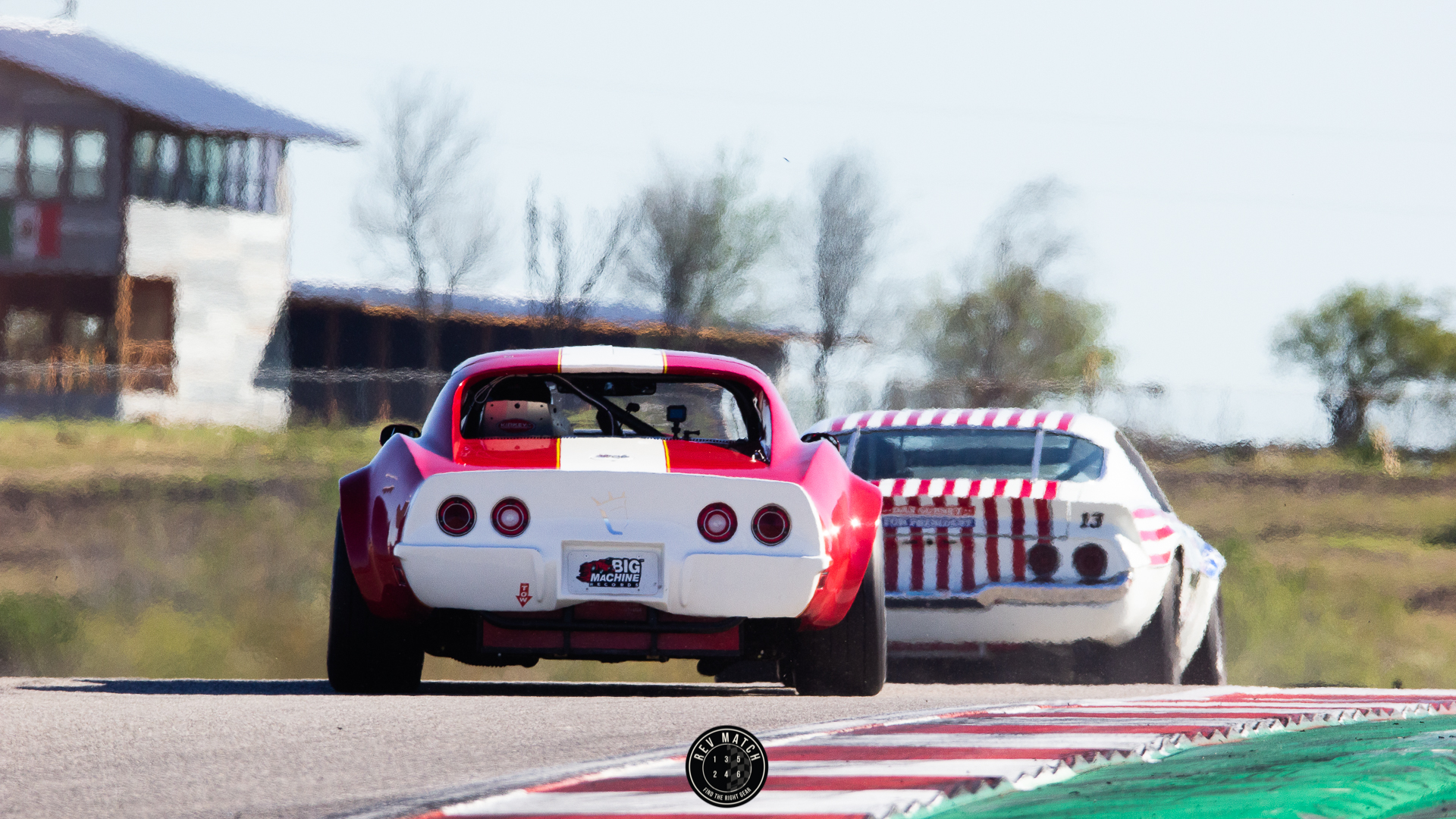 SVRA COTA 2018 Rev Match Media-126.jpg