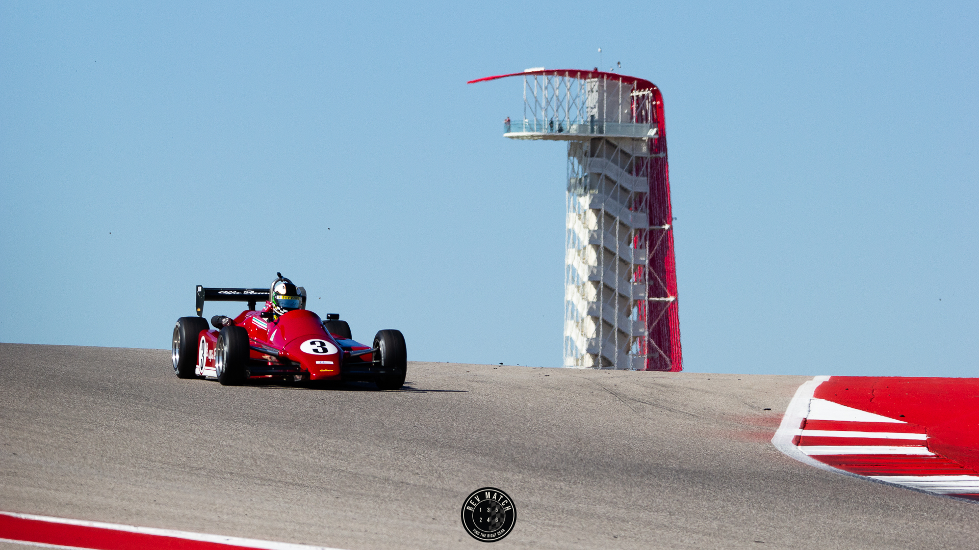 SVRA COTA 2018 Rev Match Media-146.jpg