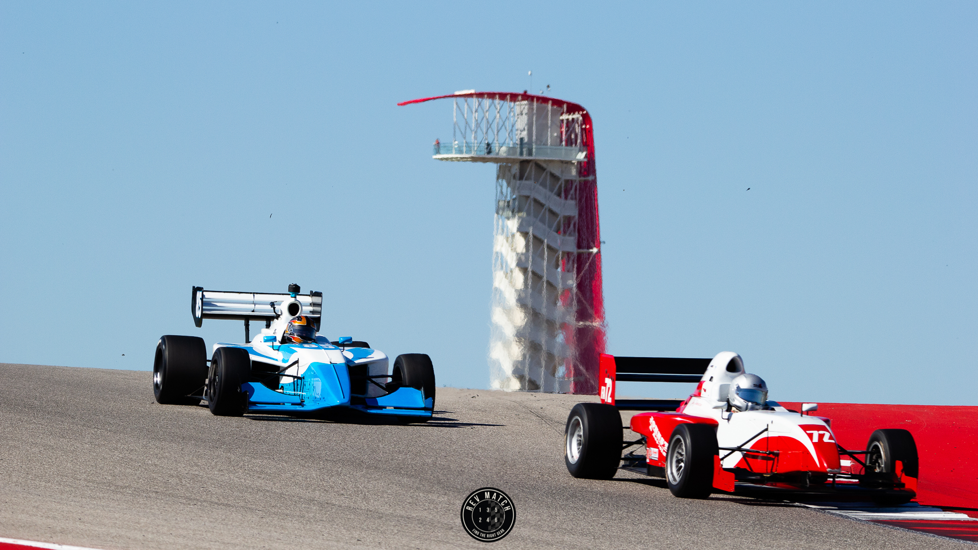 SVRA COTA 2018 Rev Match Media-145.jpg