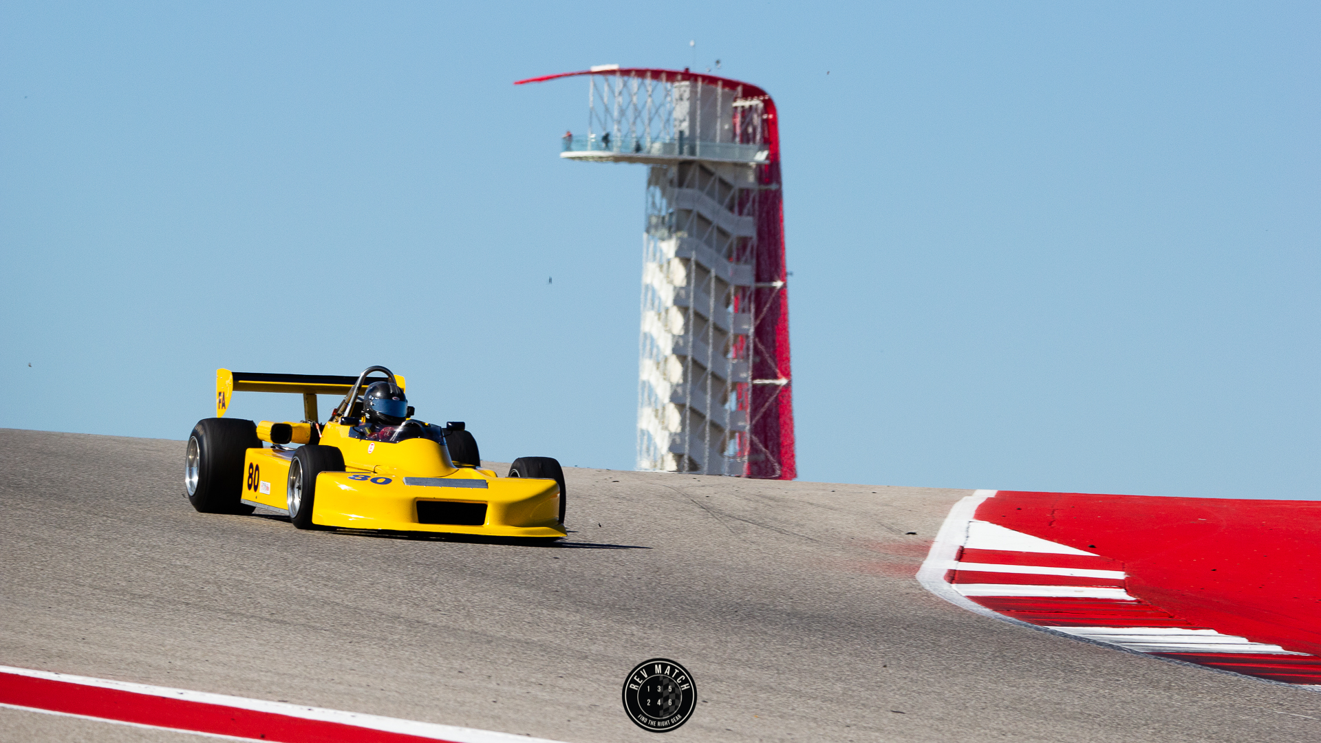 SVRA COTA 2018 Rev Match Media-152.jpg
