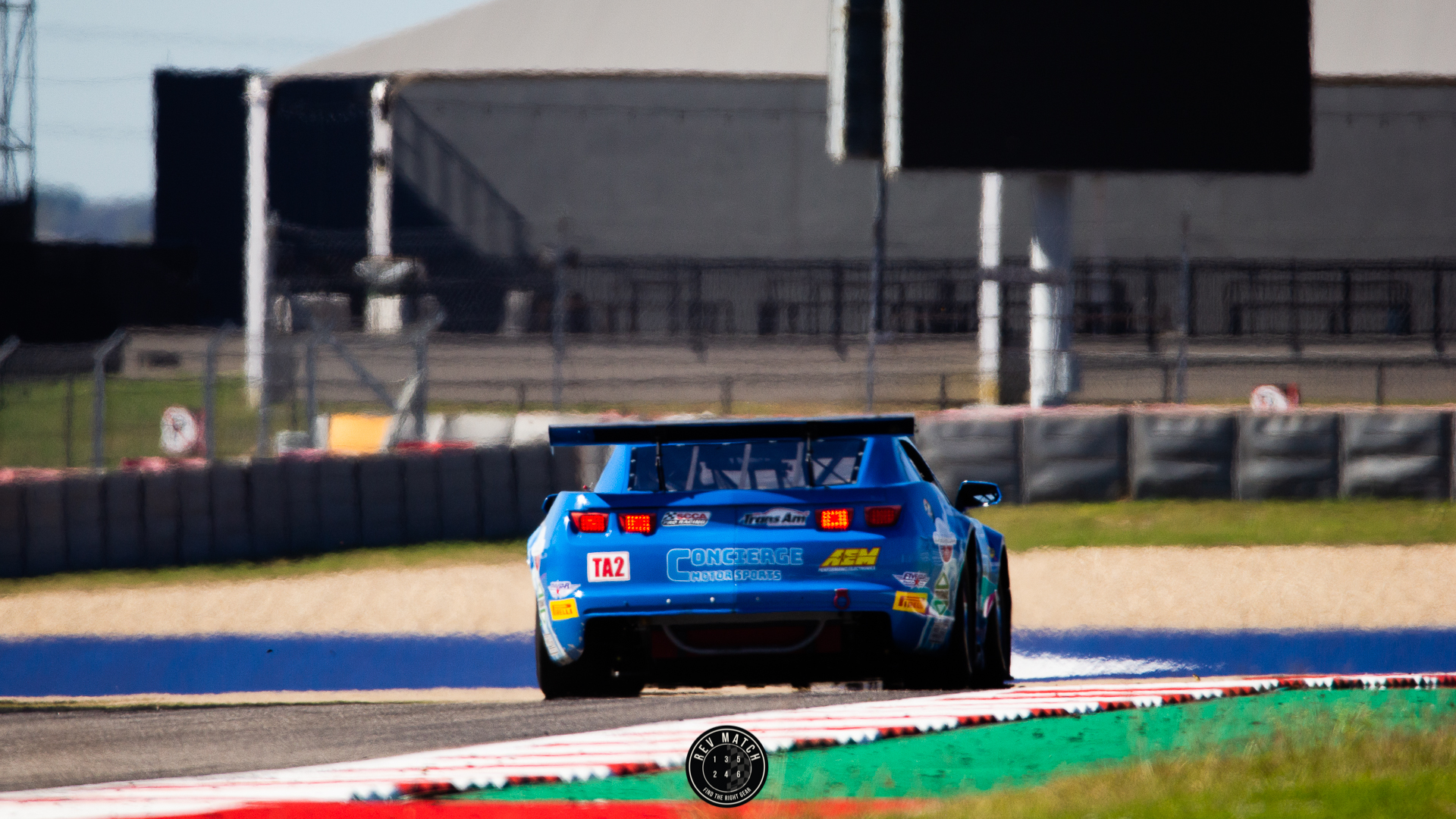SVRA COTA 2018 Rev Match Media-176.jpg