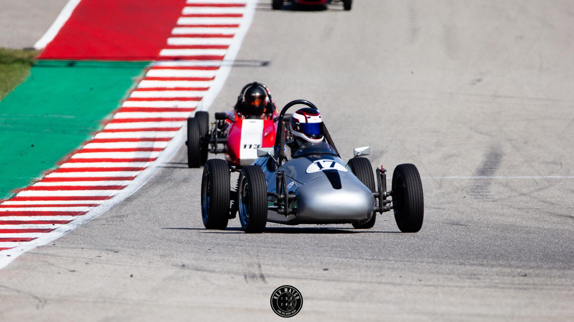 SVRA COTA 2018 Rev Match Media-193.jpg