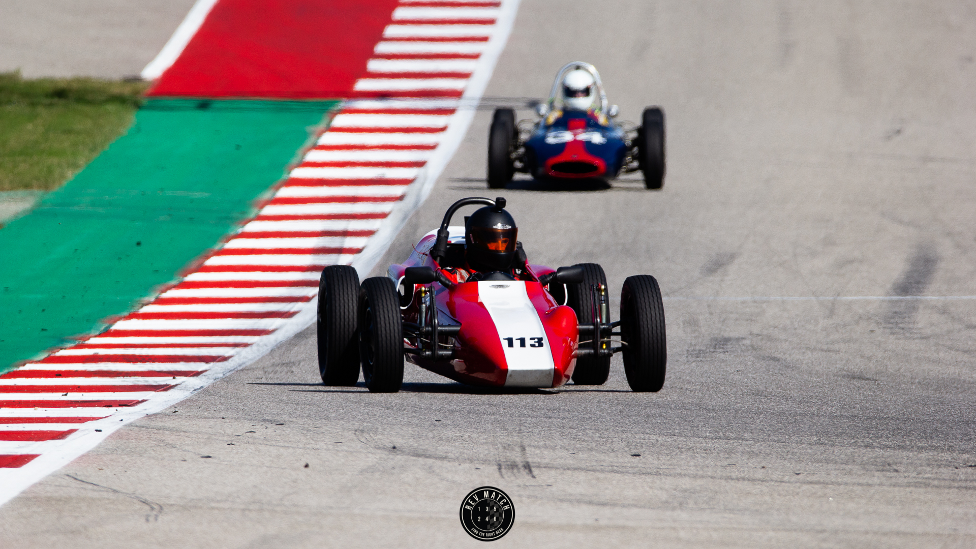 SVRA COTA 2018 Rev Match Media-194.jpg