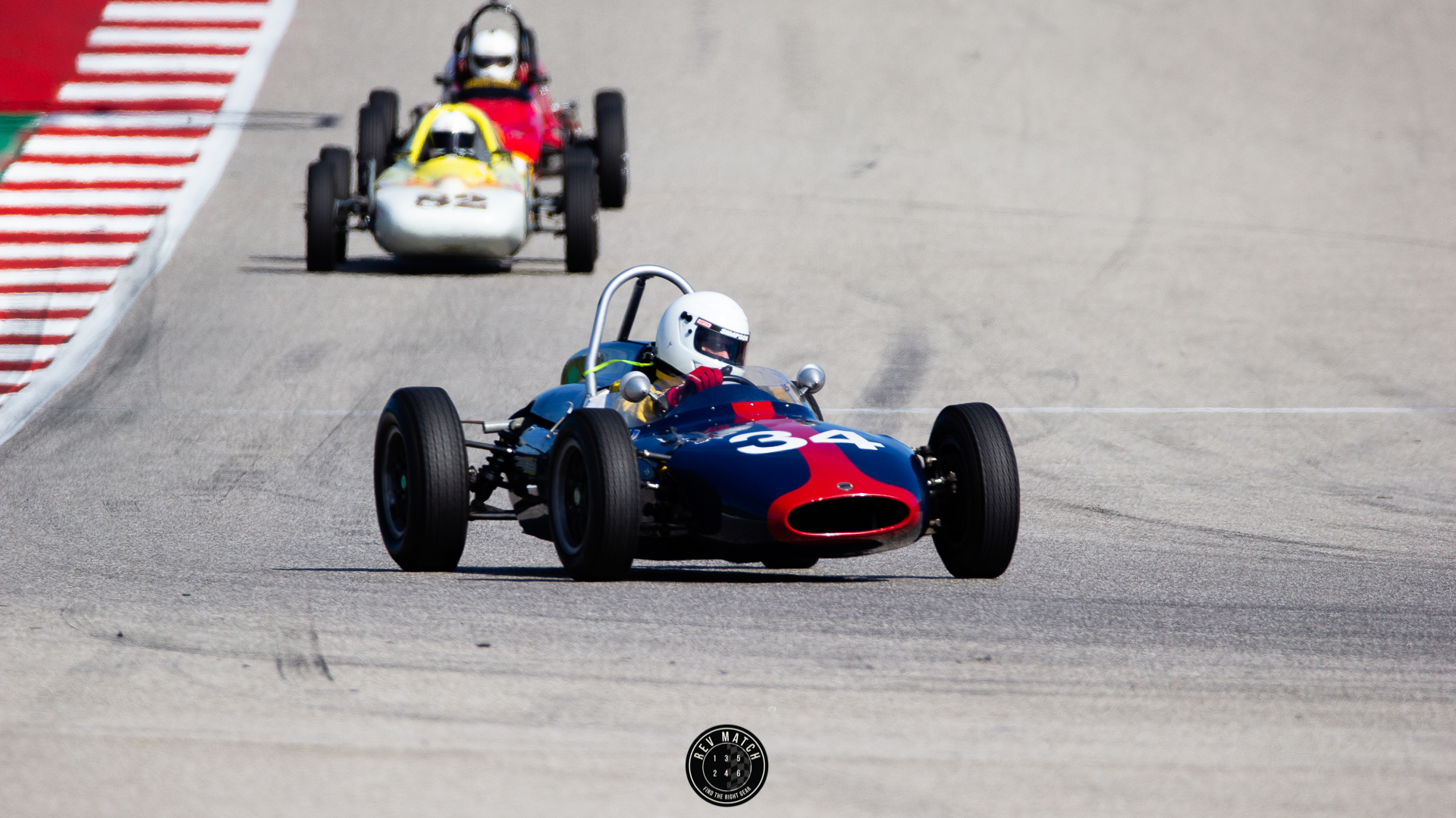 SVRA COTA 2018 Rev Match Media-195.jpg