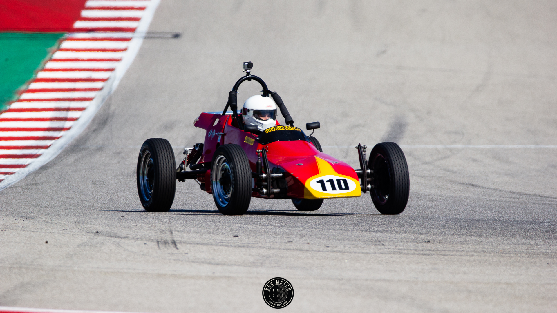 SVRA COTA 2018 Rev Match Media-197.jpg