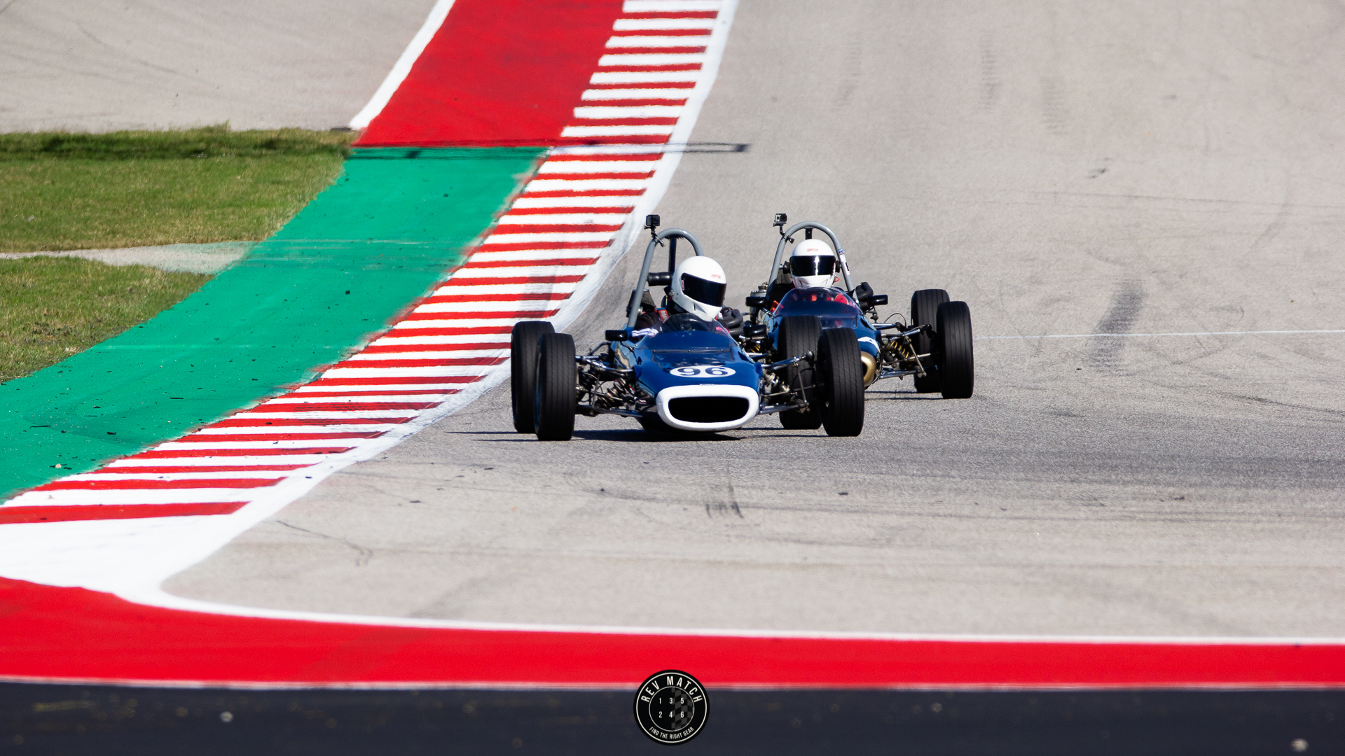 SVRA COTA 2018 Rev Match Media-198.jpg