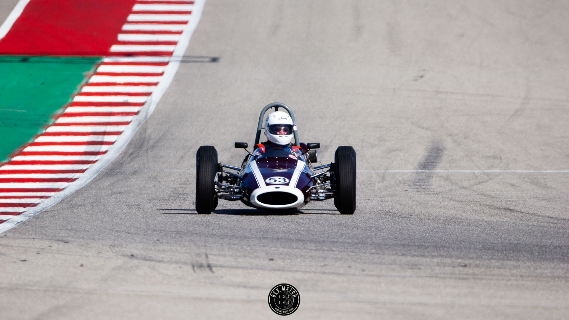SVRA COTA 2018 Rev Match Media-200.jpg