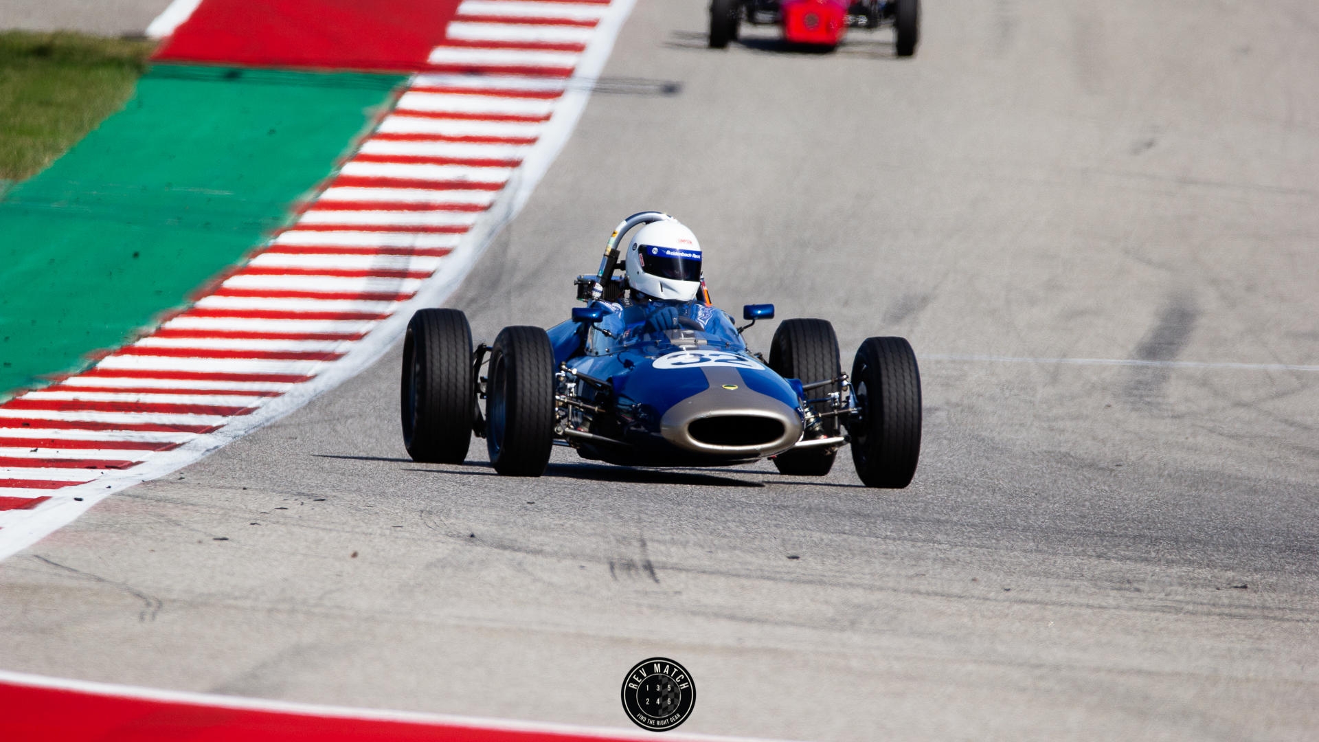 SVRA COTA 2018 Rev Match Media-201.jpg