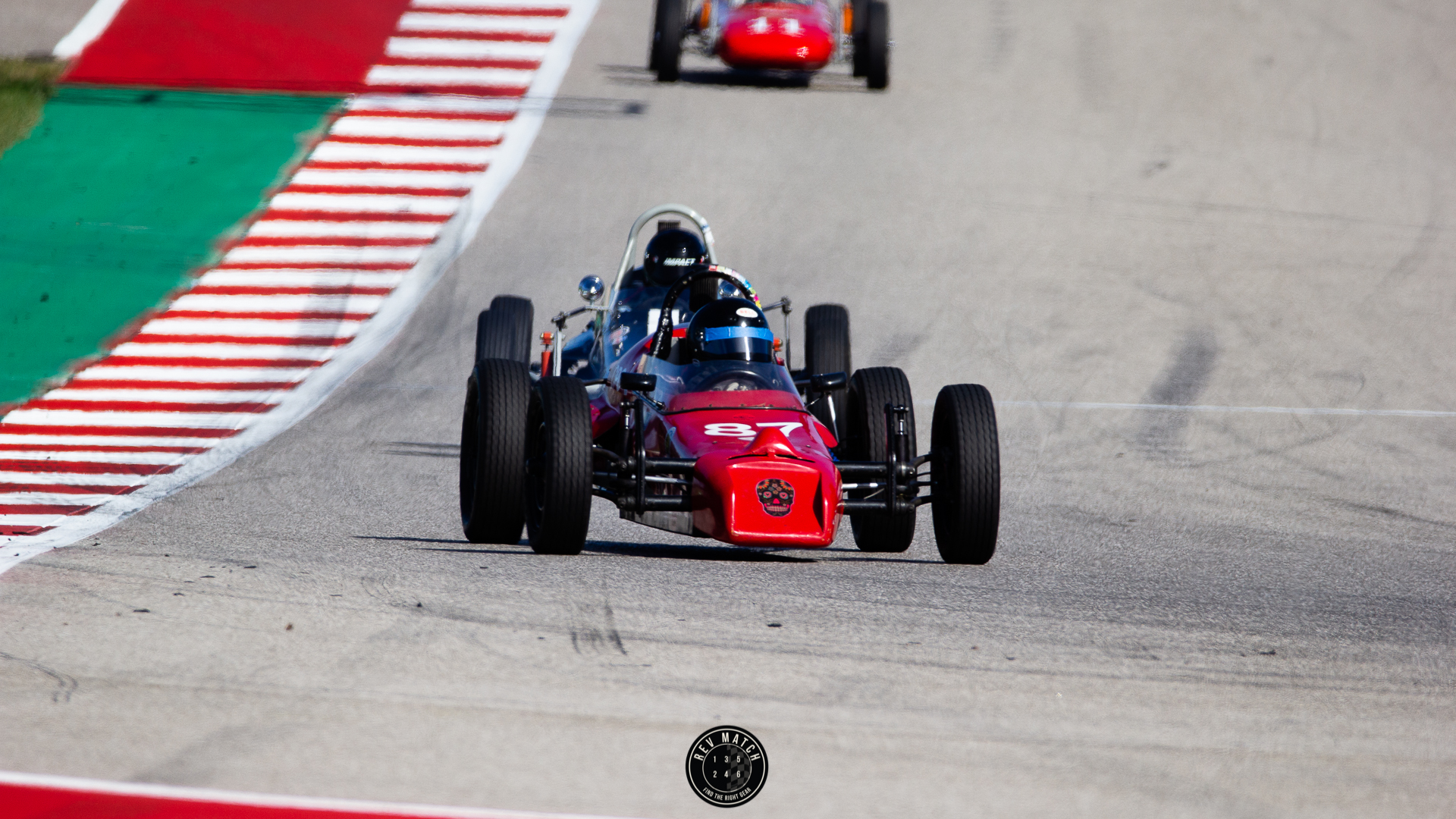 SVRA COTA 2018 Rev Match Media-202.jpg