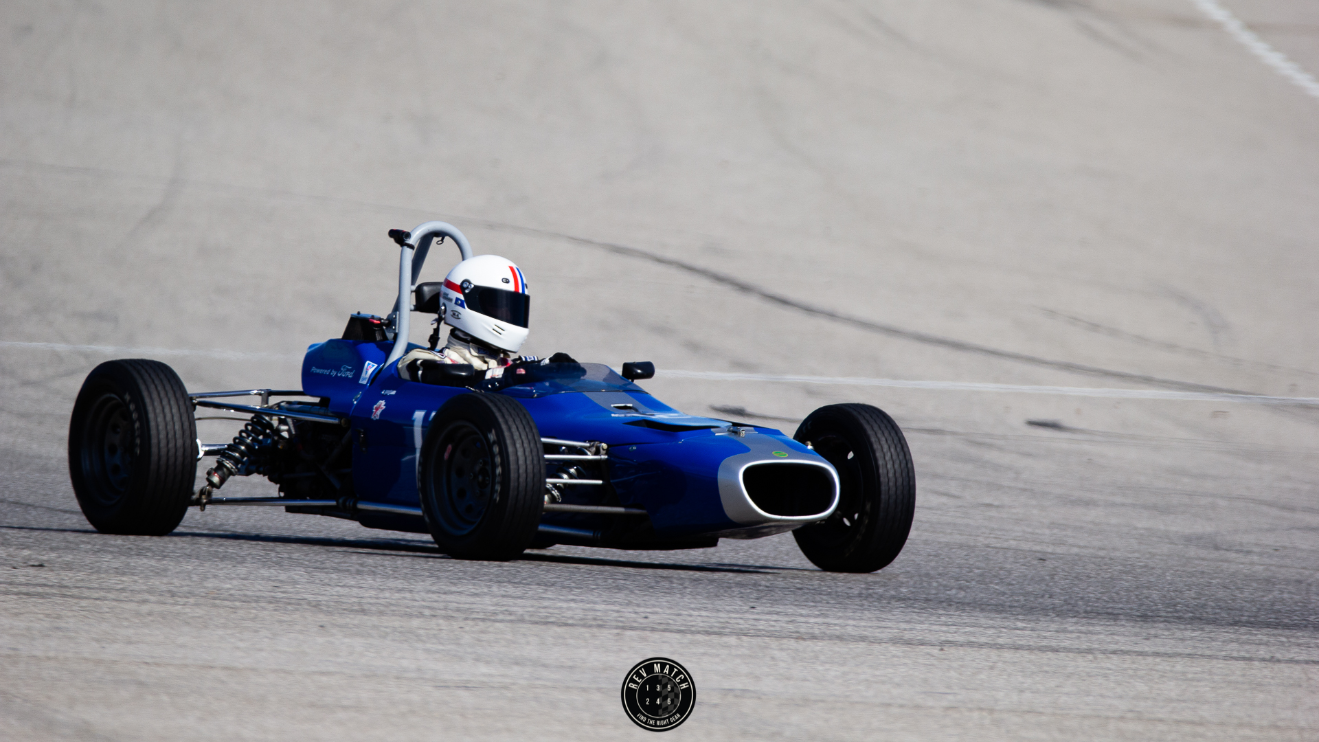 SVRA COTA 2018 Rev Match Media-203.jpg