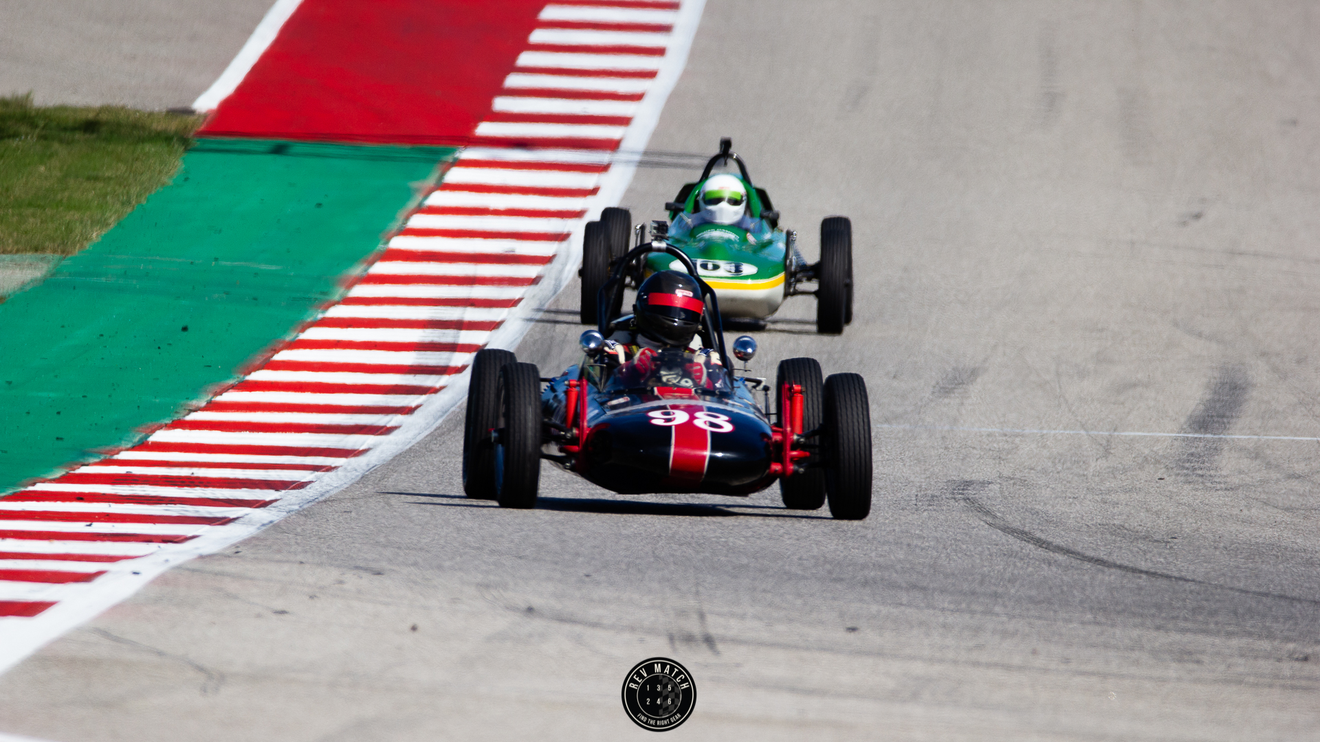 SVRA COTA 2018 Rev Match Media-204.jpg