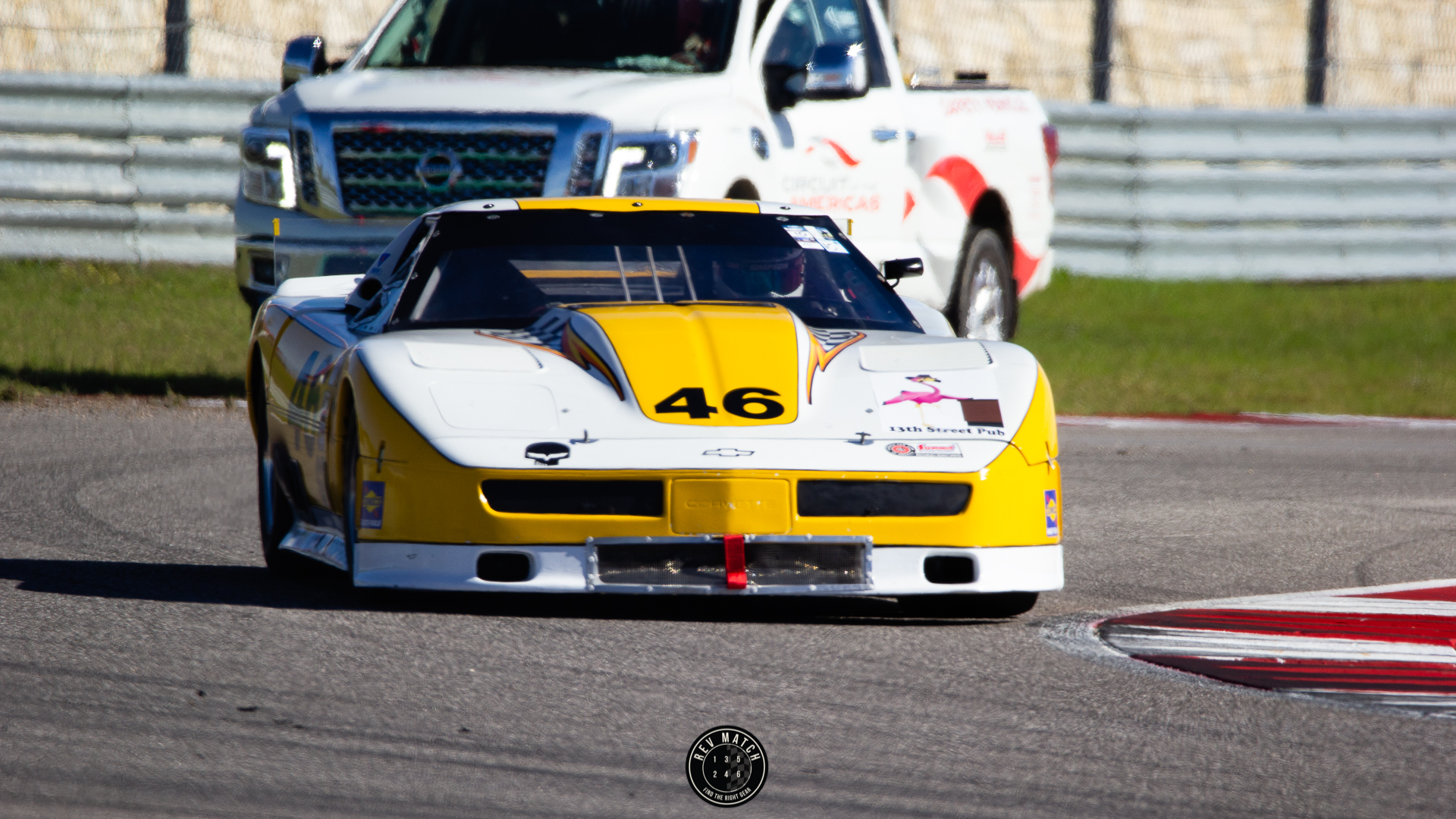 SVRA COTA 2018 Rev Match Media-224.jpg