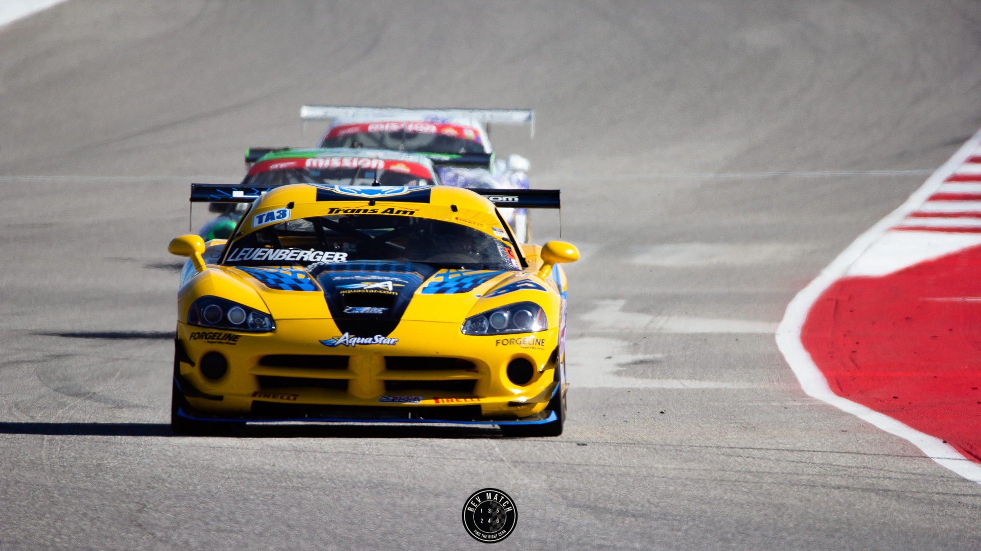SVRA COTA 2018 Rev Match Media-230.jpg