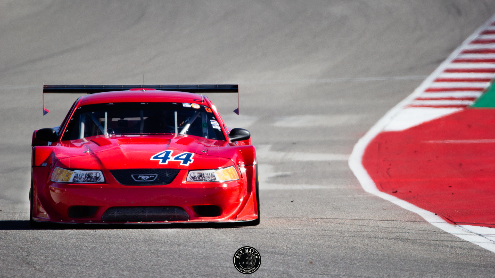 SVRA COTA 2018 Rev Match Media-231.jpg