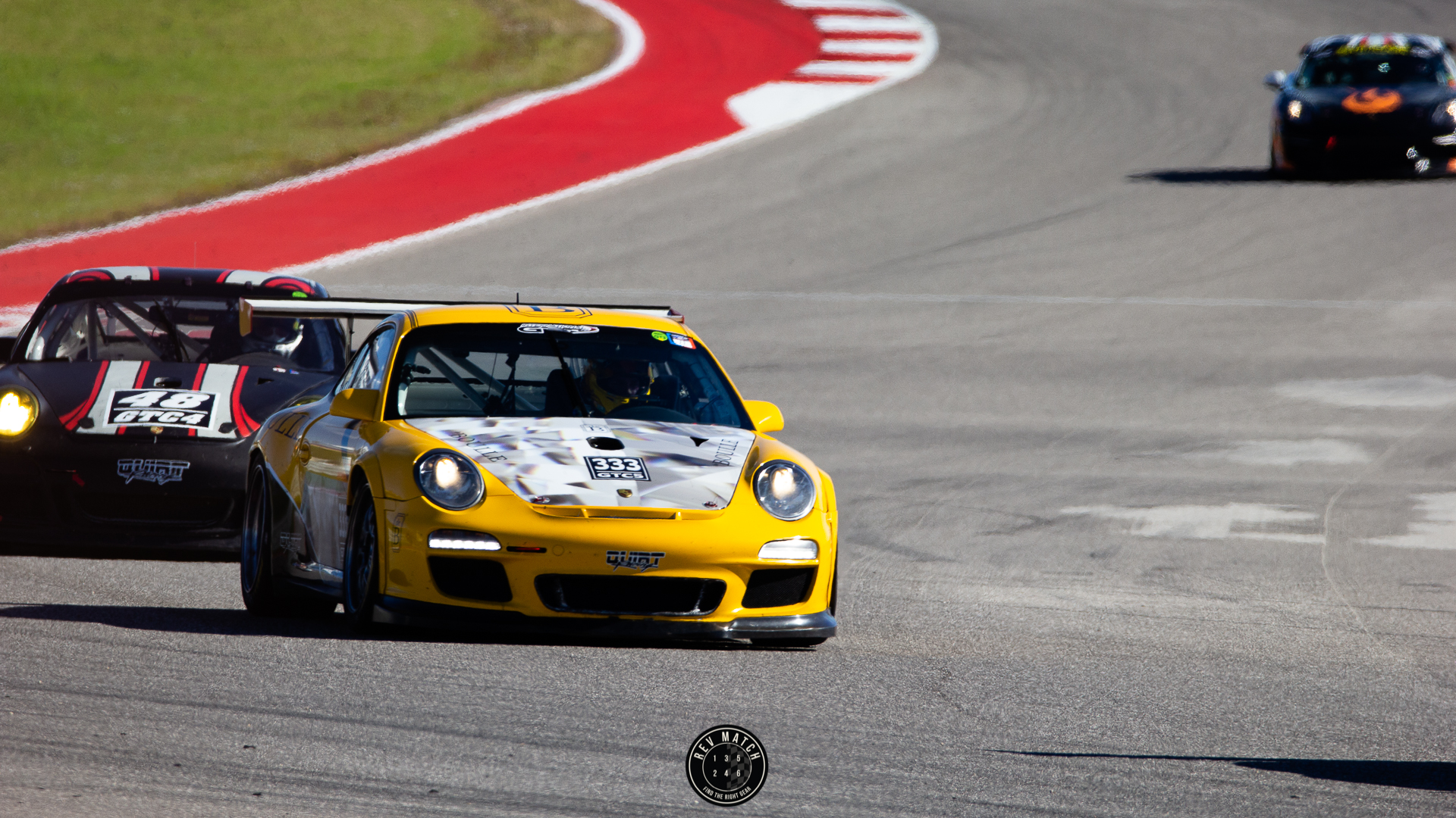 SVRA COTA 2018 Rev Match Media-233.jpg