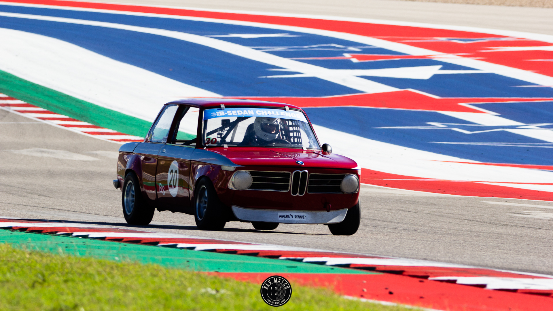 SVRA COTA 2018 Rev Match Media-238.jpg