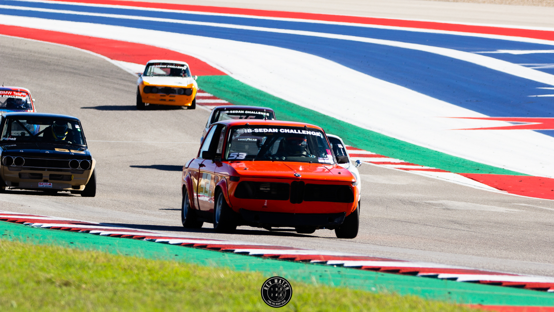 SVRA COTA 2018 Rev Match Media-239.jpg