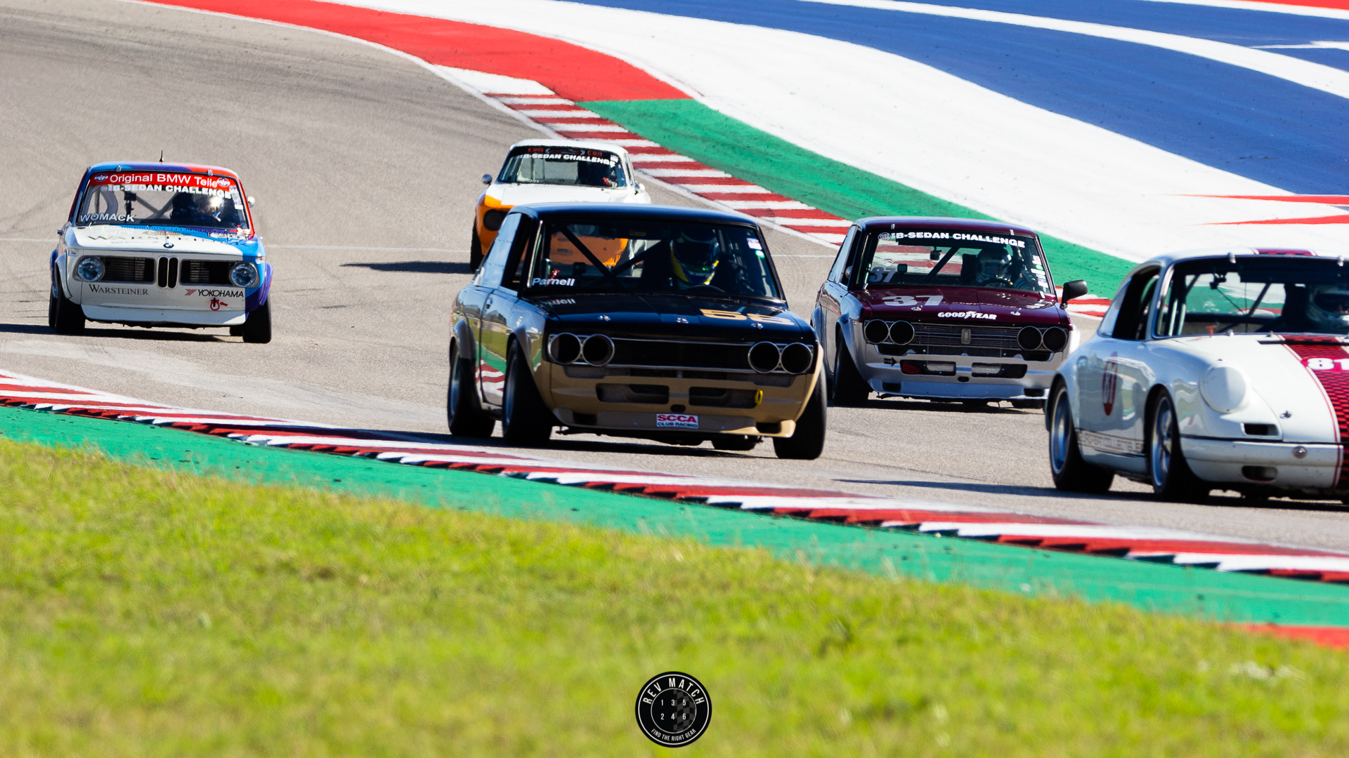 SVRA COTA 2018 Rev Match Media-240.jpg