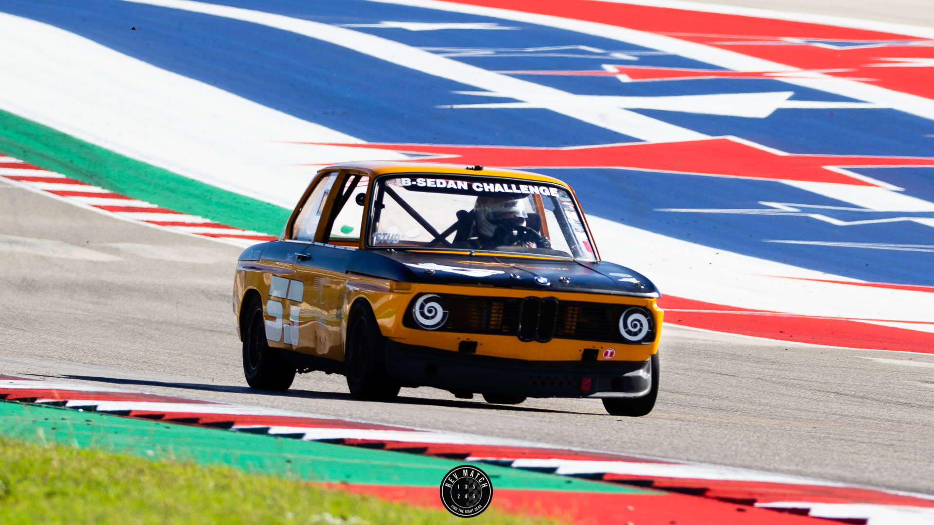 SVRA COTA 2018 Rev Match Media-242.jpg