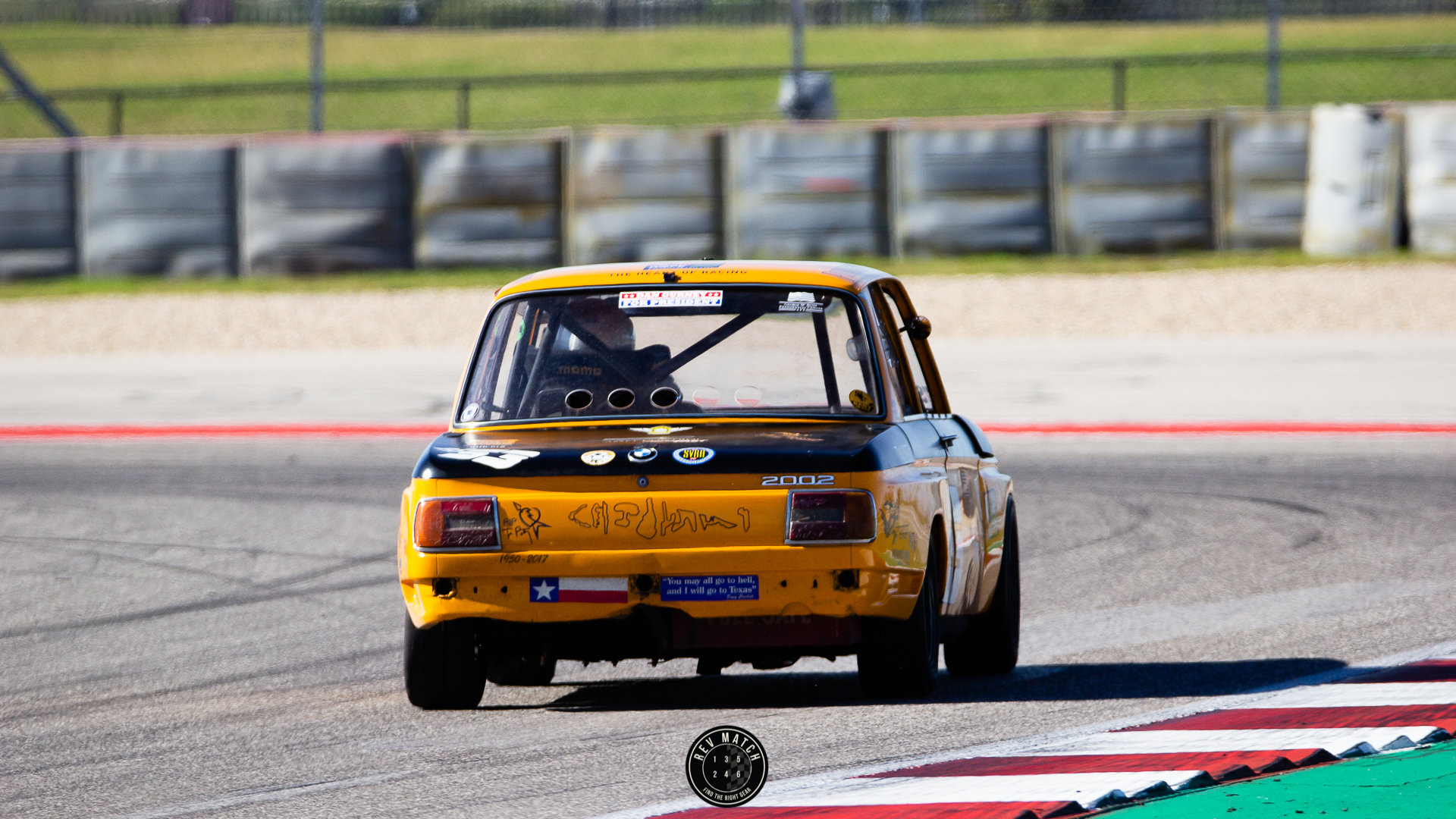 SVRA COTA 2018 Rev Match Media-253.jpg