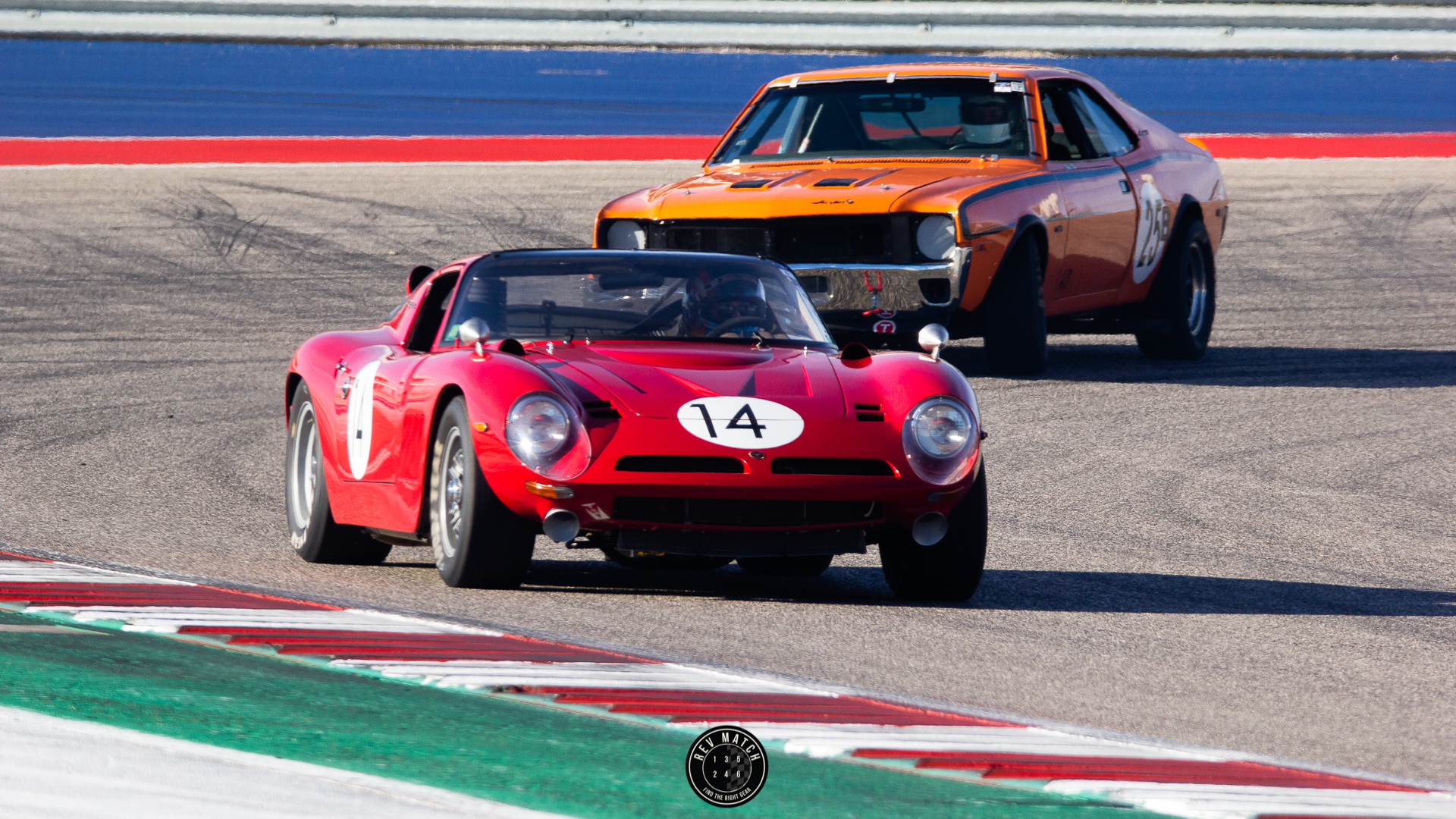 SVRA COTA 2018 Rev Match Media-277.jpg