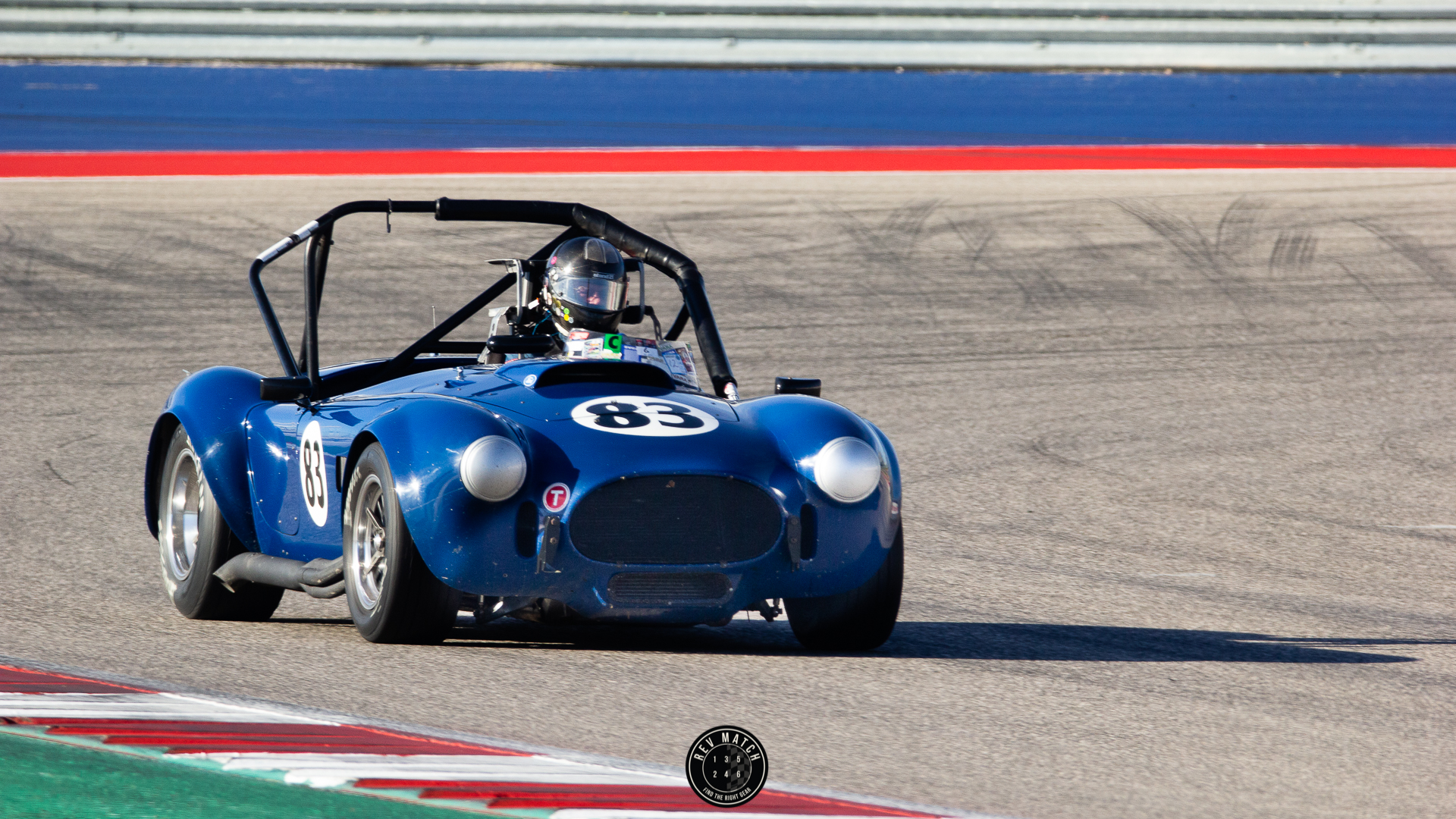 SVRA COTA 2018 Rev Match Media-279.jpg