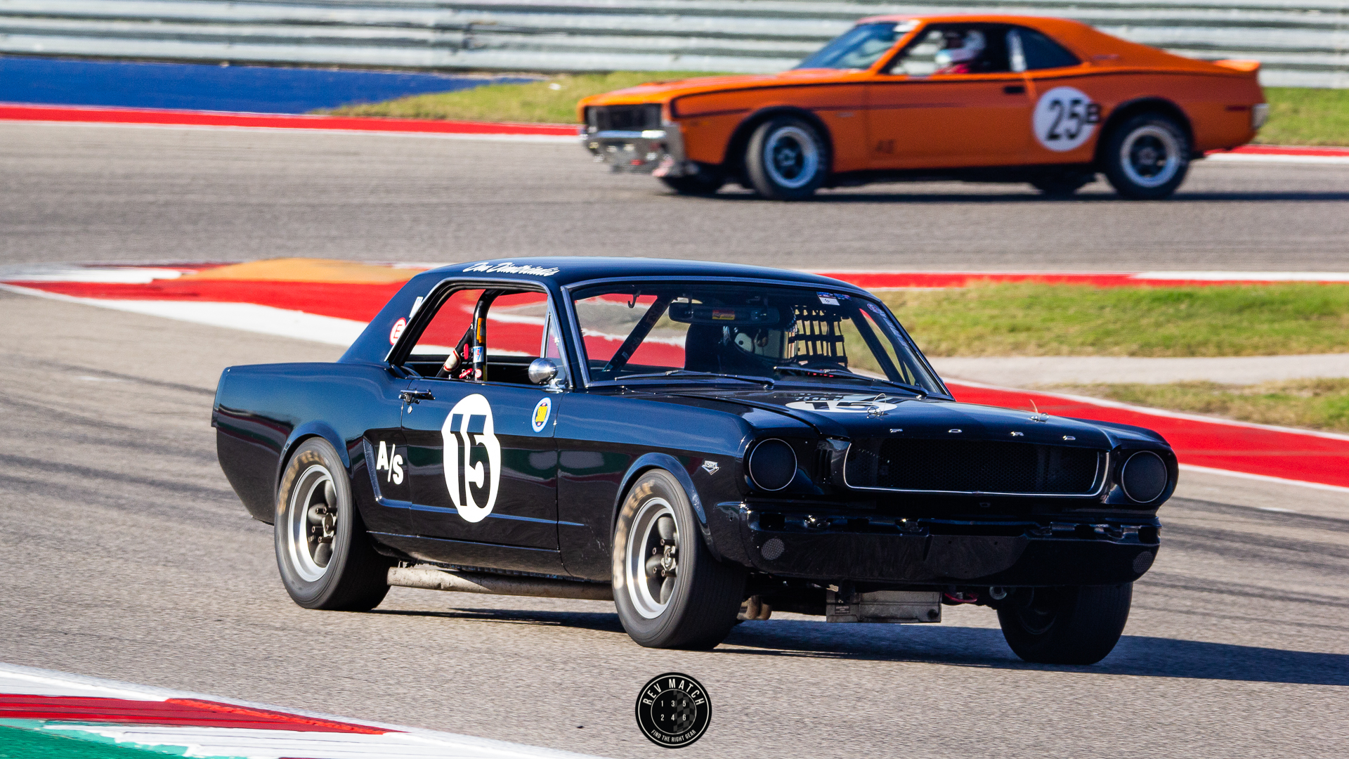 SVRA COTA 2018 Rev Match Media-285.jpg