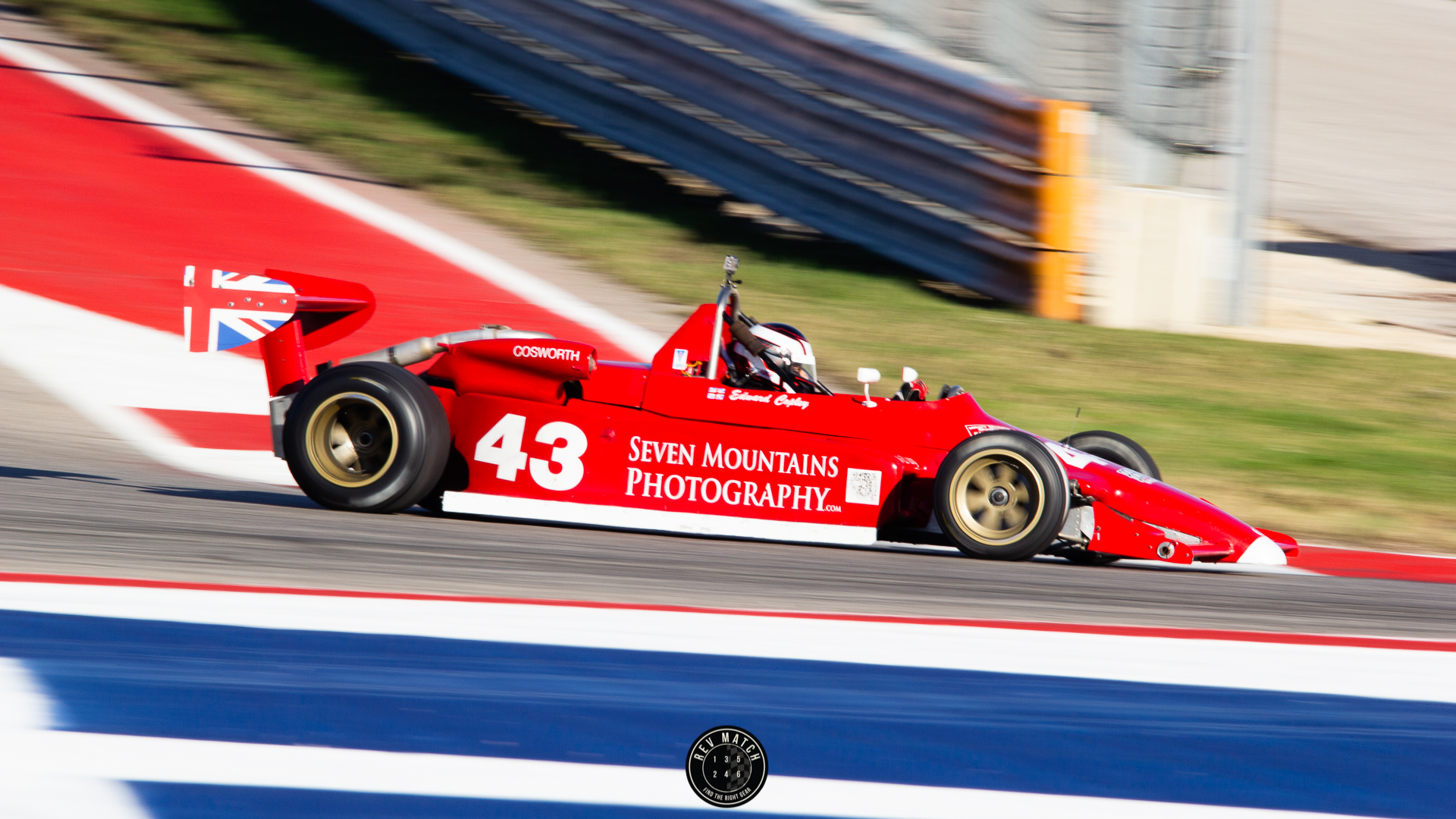 SVRA COTA 2018 Rev Match Media-294.jpg