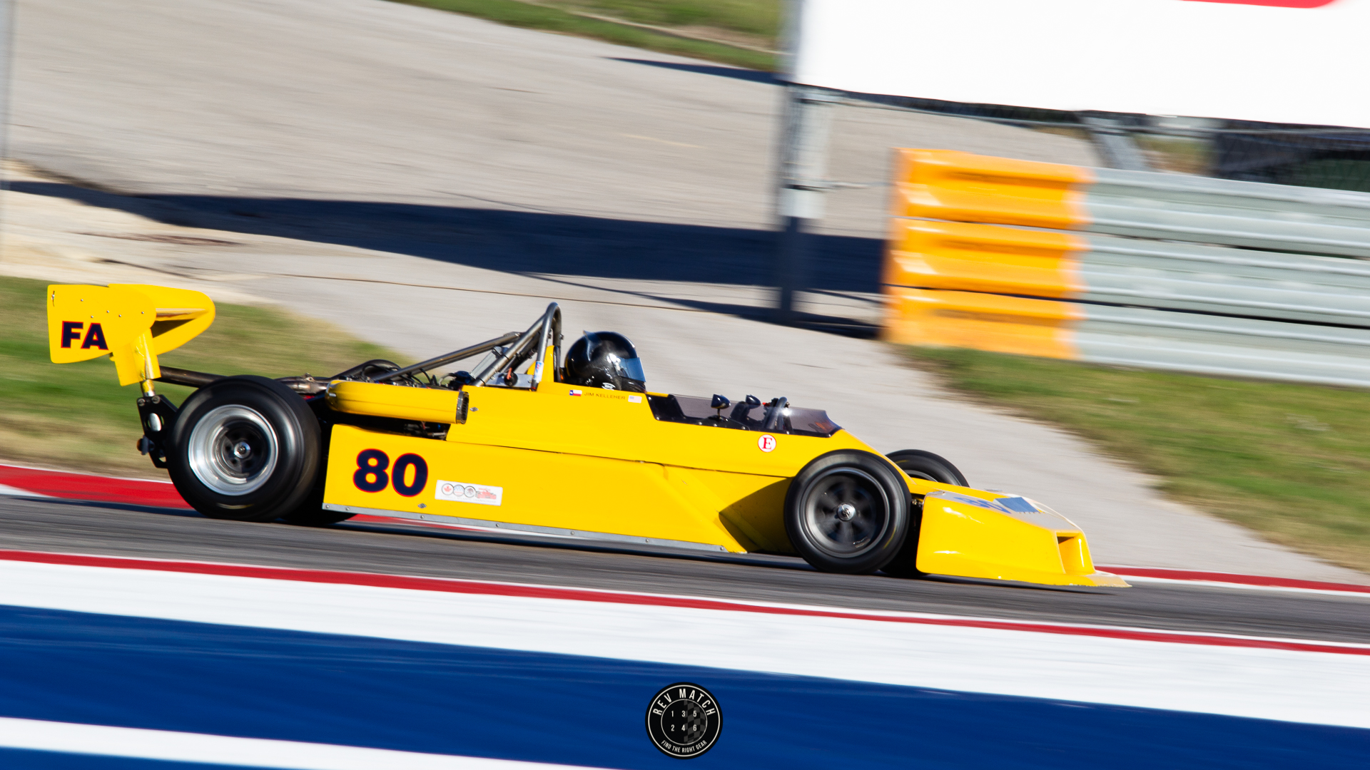 SVRA COTA 2018 Rev Match Media-295.jpg