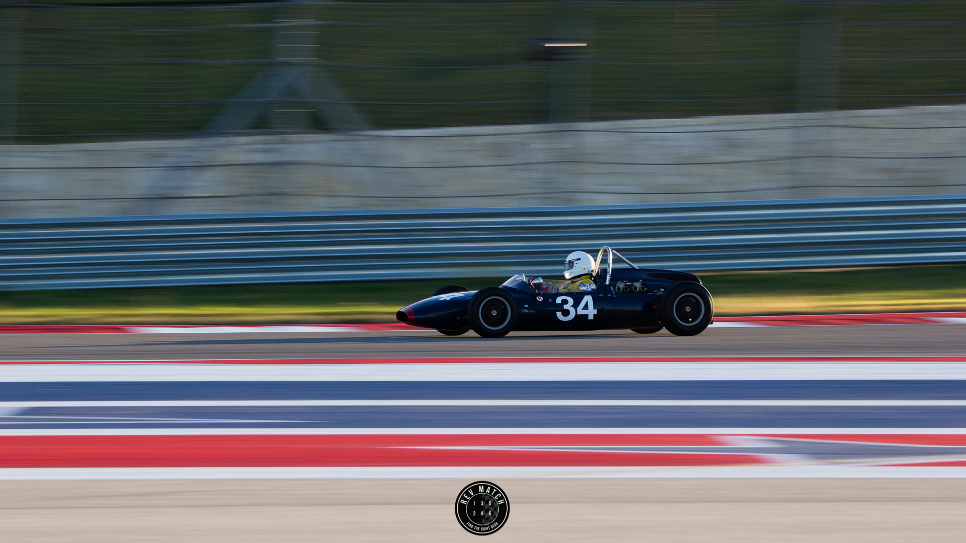 SVRA COTA 2018 Rev Match Media-301.jpg
