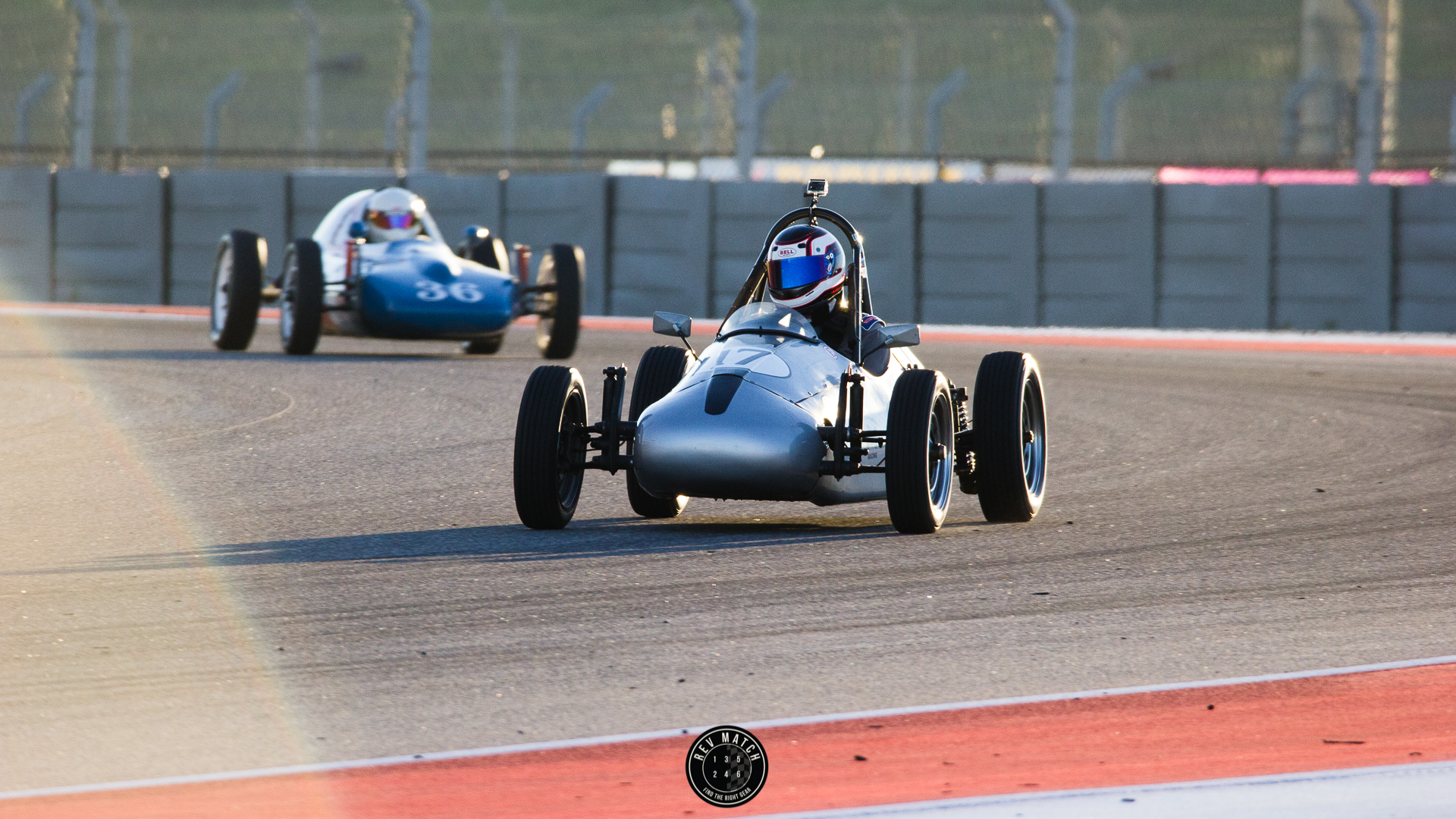 SVRA COTA 2018 Rev Match Media-302.jpg