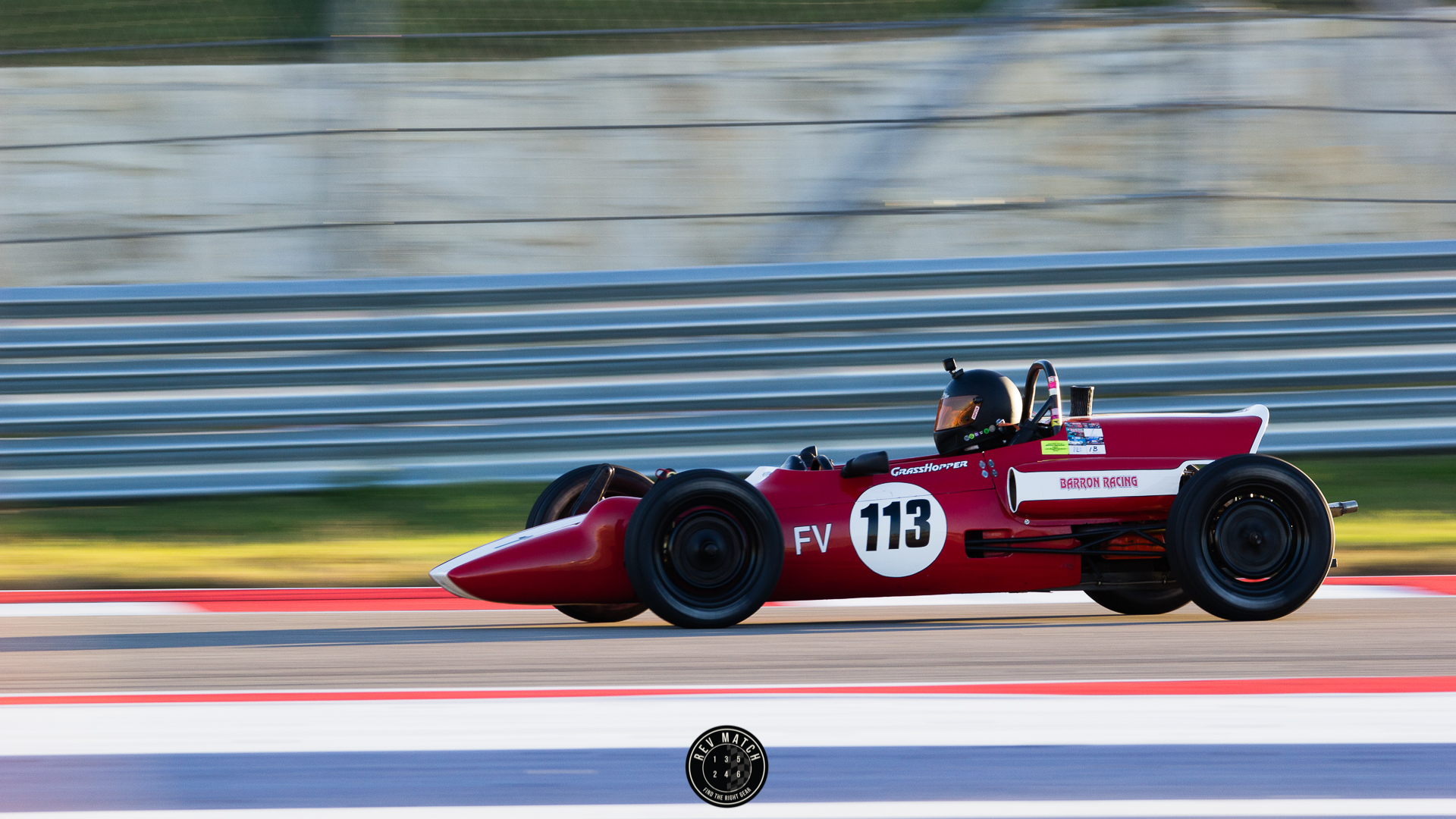 SVRA COTA 2018 Rev Match Media-304.jpg