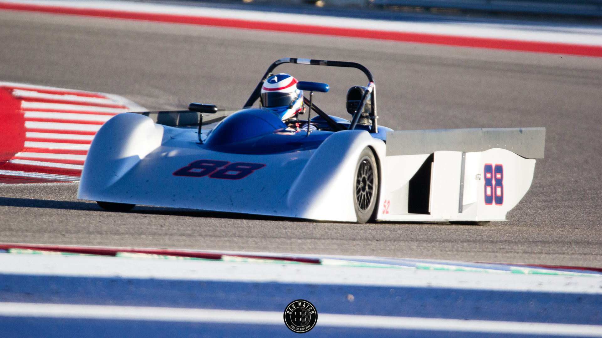 SVRA COTA 2018 Rev Match Media-313.jpg