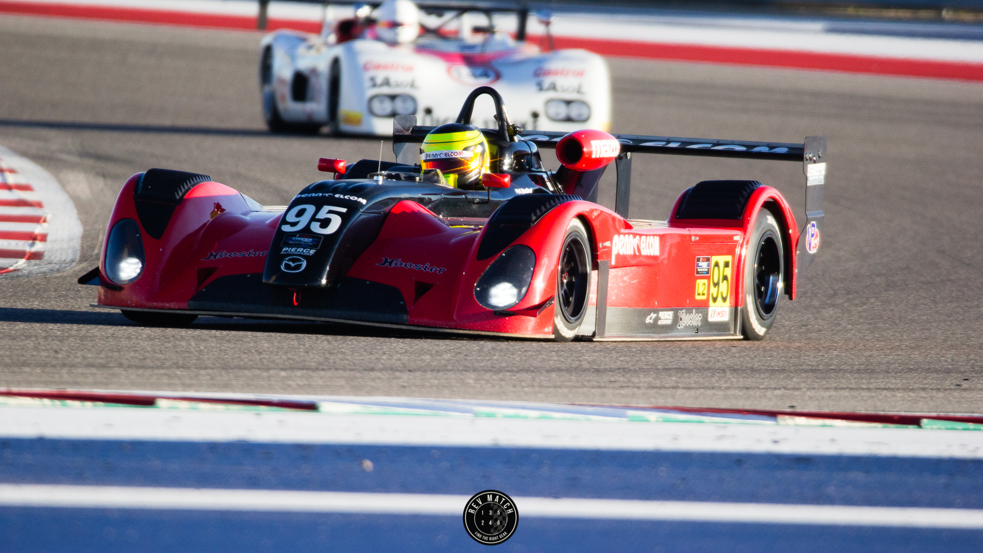 SVRA COTA 2018 Rev Match Media-315.jpg
