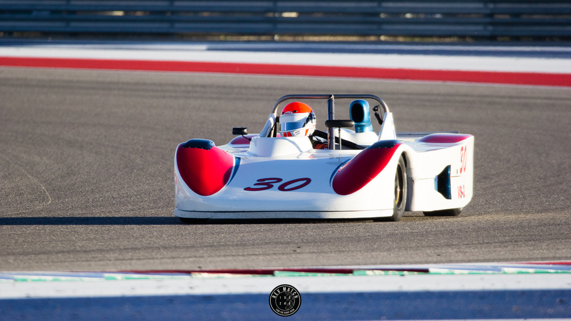 SVRA COTA 2018 Rev Match Media-320.jpg