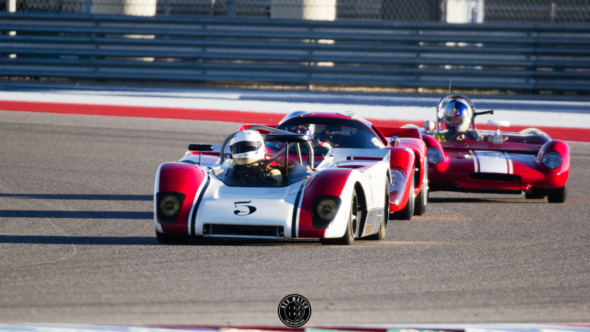 SVRA COTA 2018 Rev Match Media-322.jpg