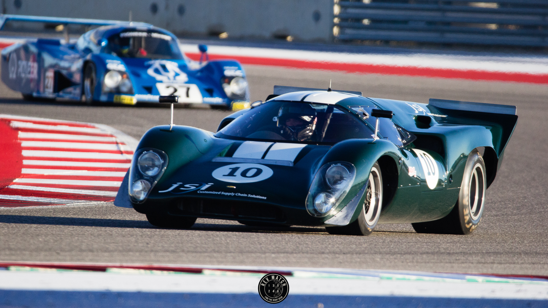 SVRA COTA 2018 Rev Match Media-326.jpg