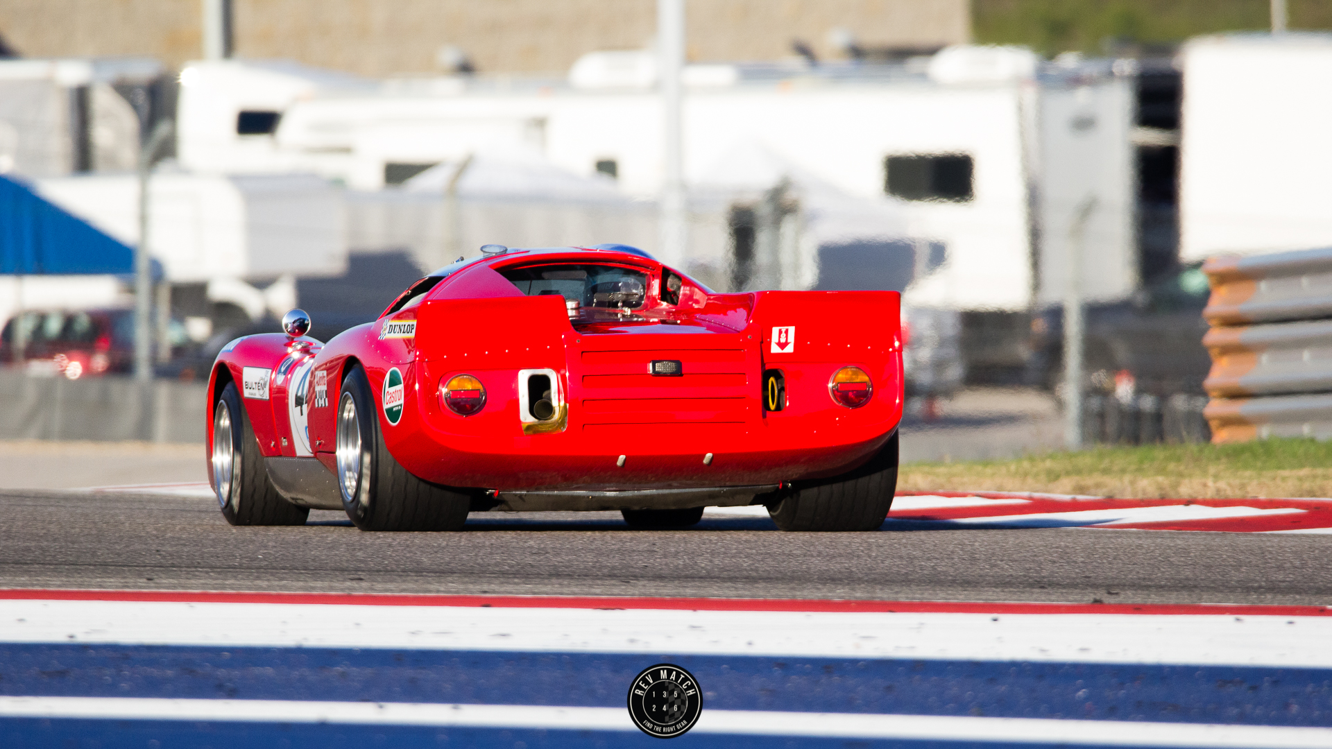 SVRA COTA 2018 Rev Match Media-328.jpg