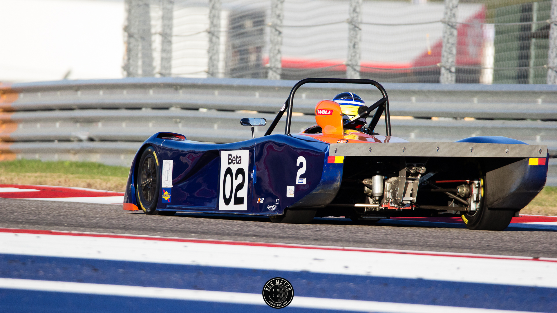 SVRA COTA 2018 Rev Match Media-329.jpg