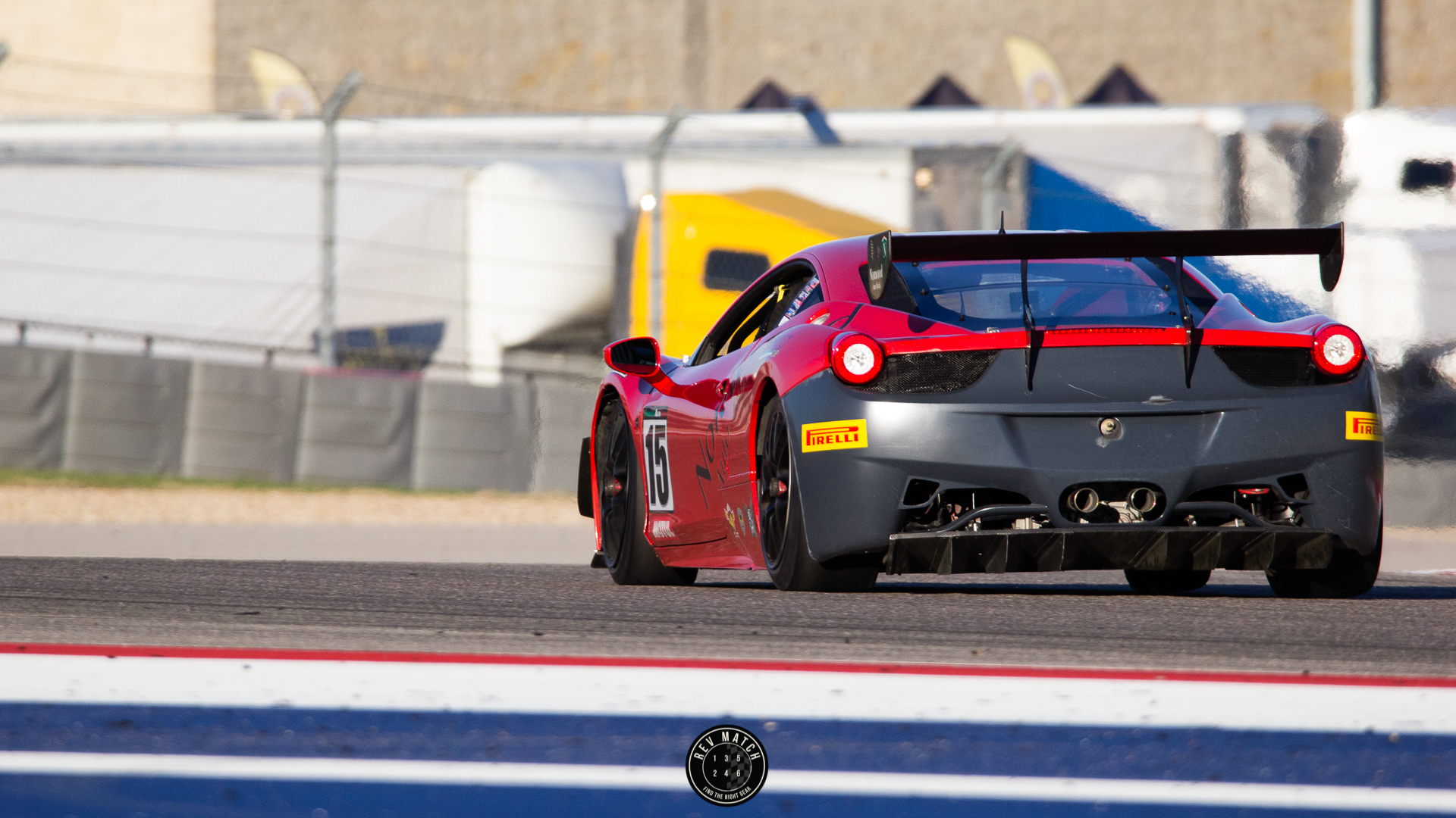 SVRA COTA 2018 Rev Match Media-331.jpg