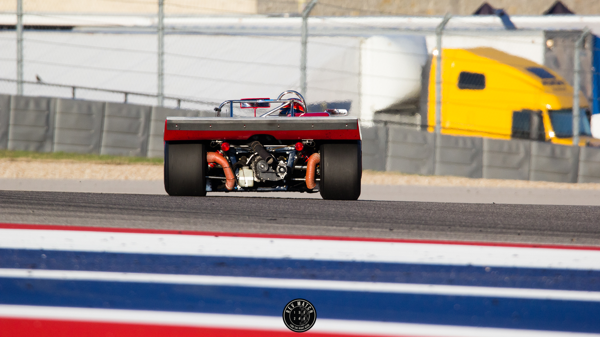 SVRA COTA 2018 Rev Match Media-332.jpg