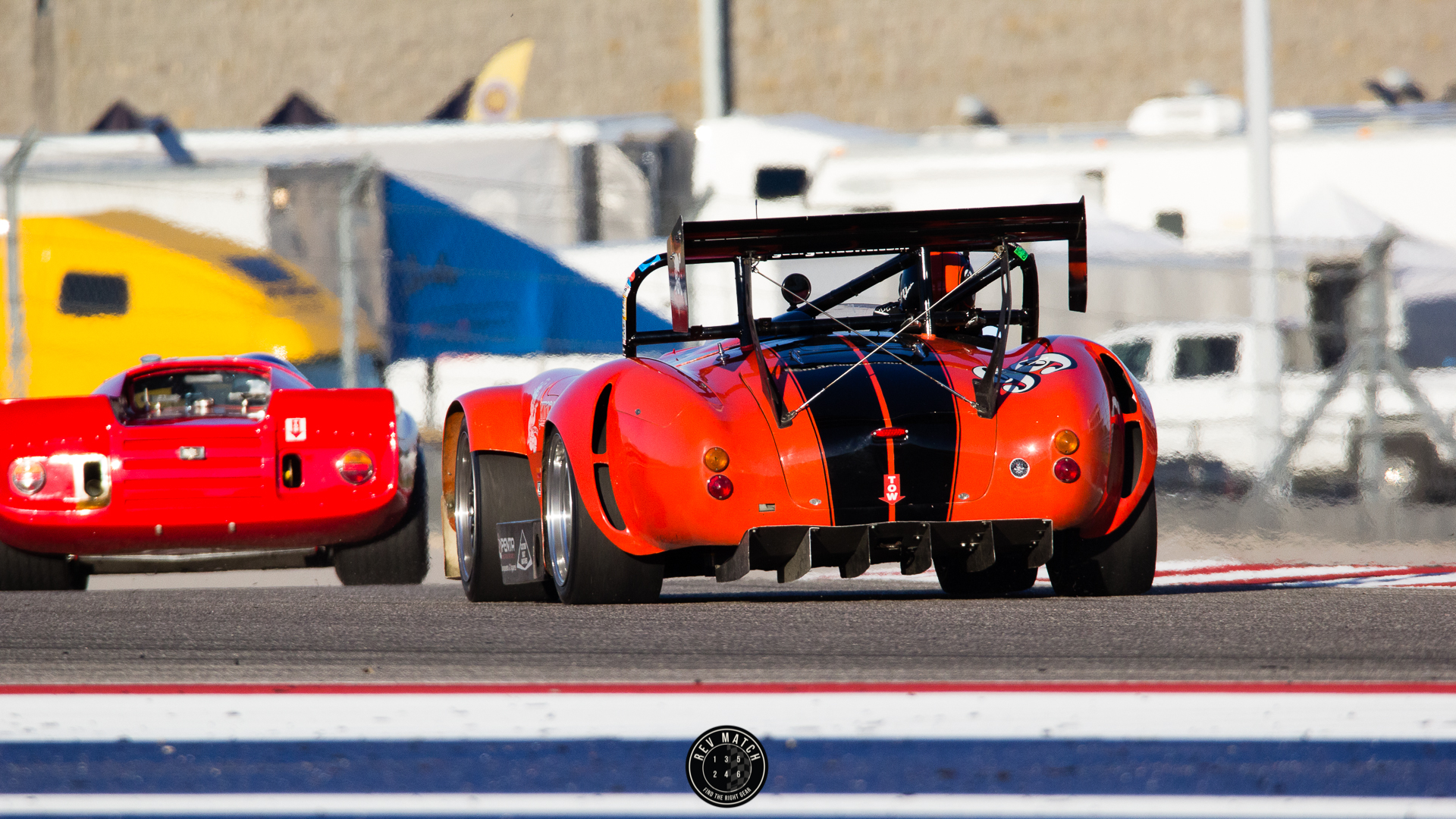 SVRA COTA 2018 Rev Match Media-333.jpg
