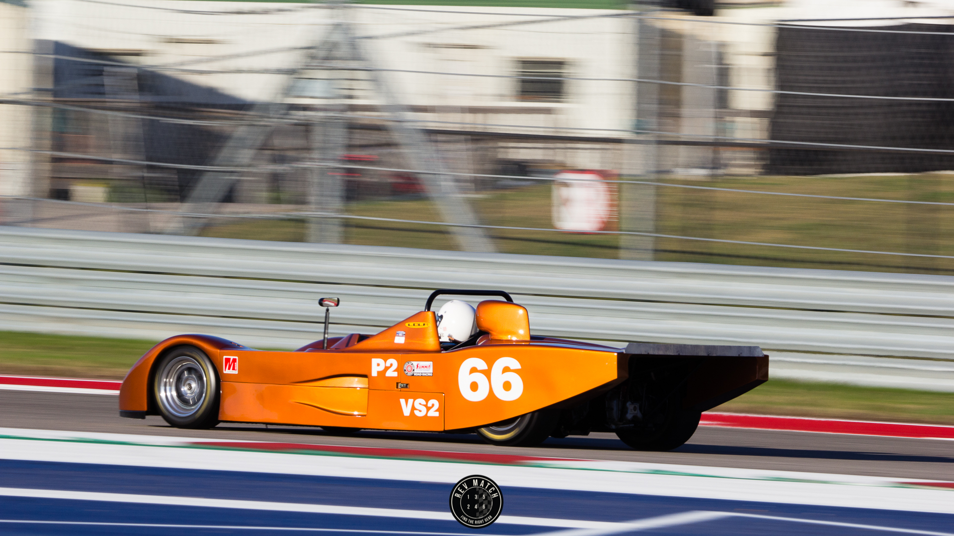 SVRA COTA 2018 Rev Match Media-334.jpg