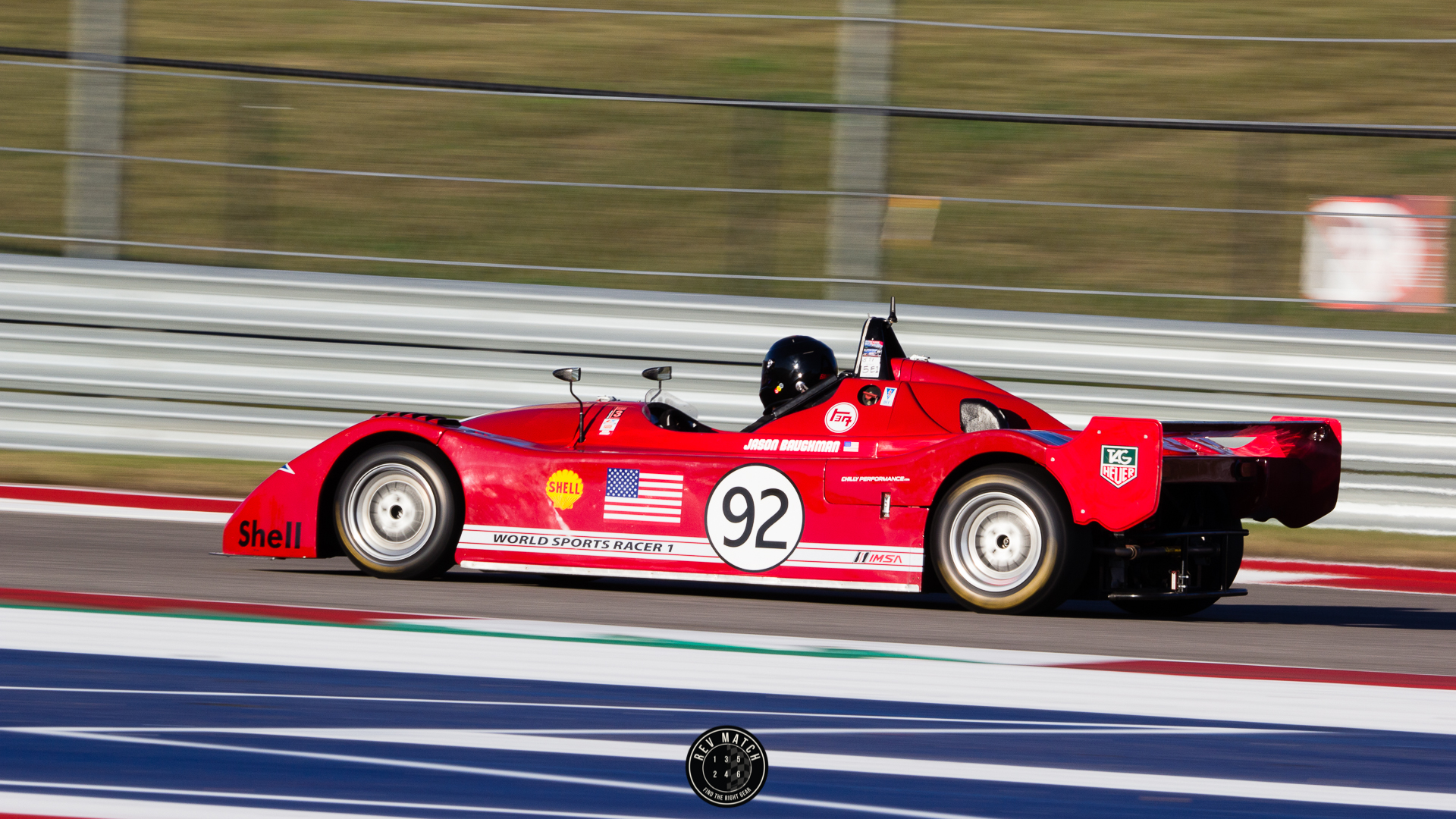 SVRA COTA 2018 Rev Match Media-335.jpg
