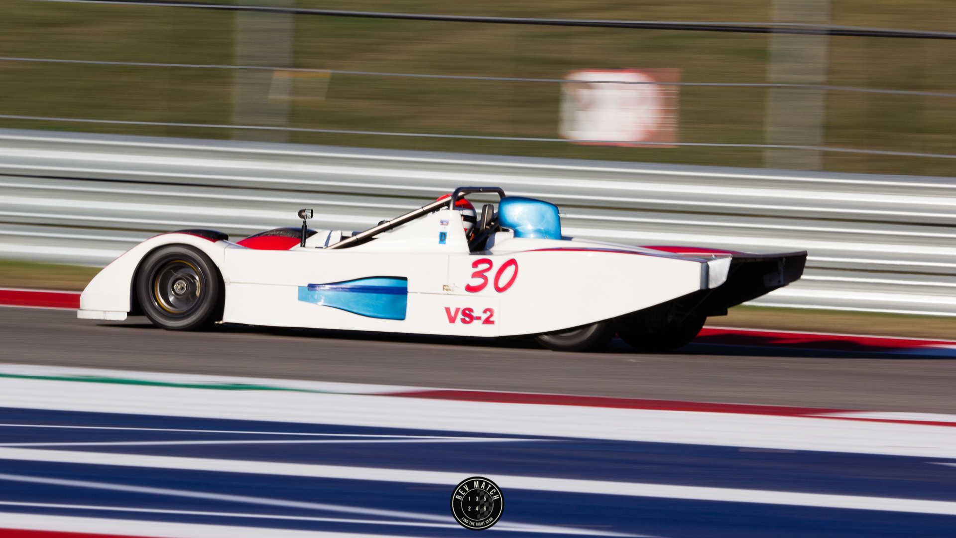 SVRA COTA 2018 Rev Match Media-338.jpg