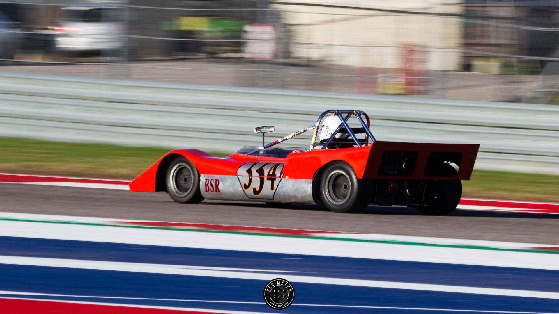 SVRA COTA 2018 Rev Match Media-340.jpg
