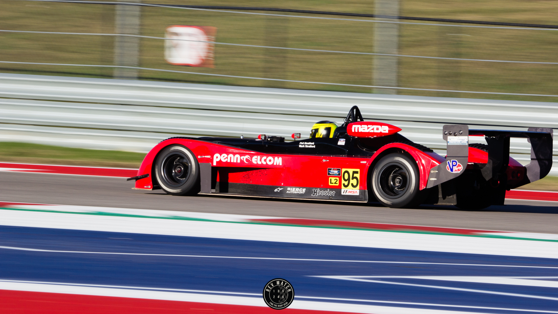 SVRA COTA 2018 Rev Match Media-345.jpg